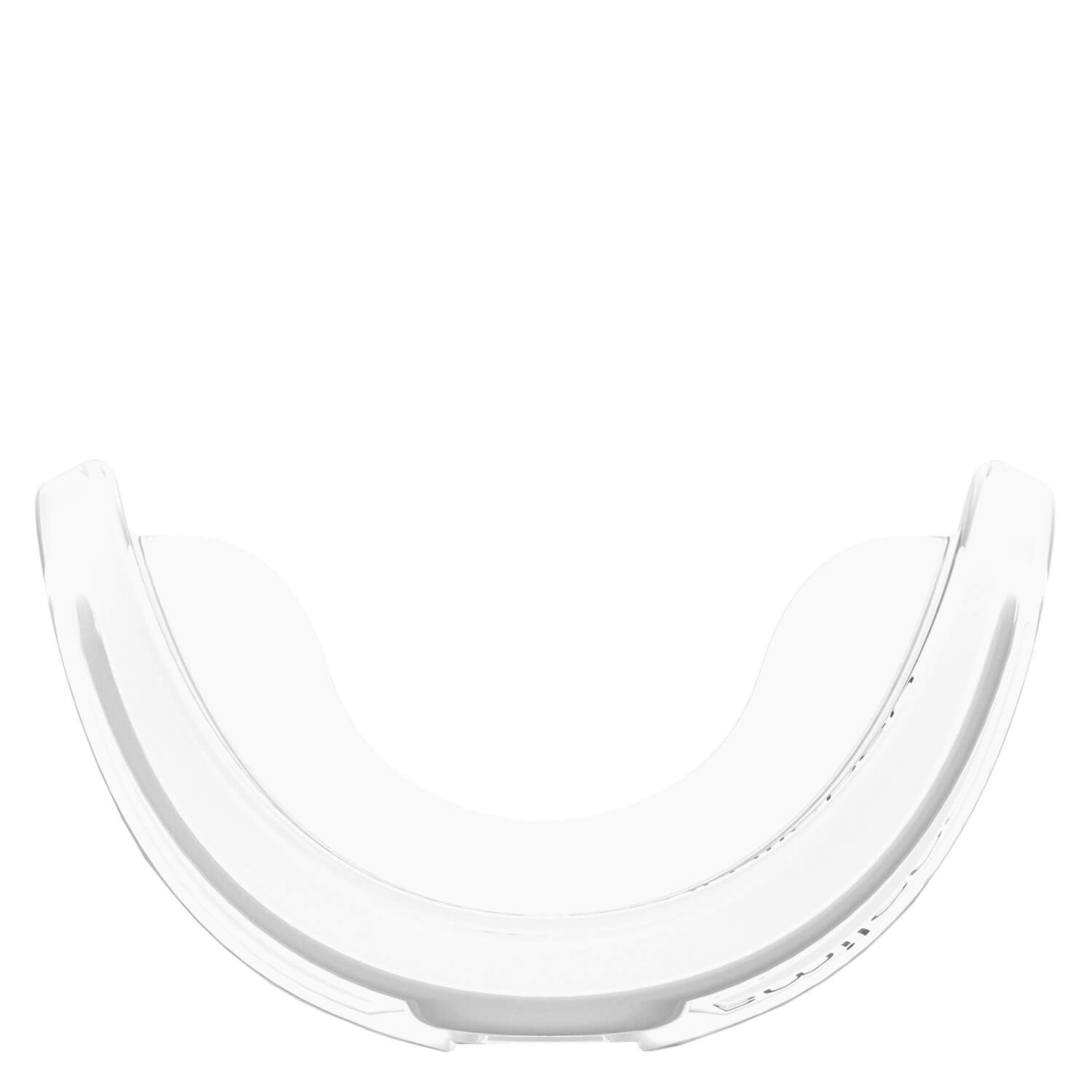 smilepen - Whitening Tray
