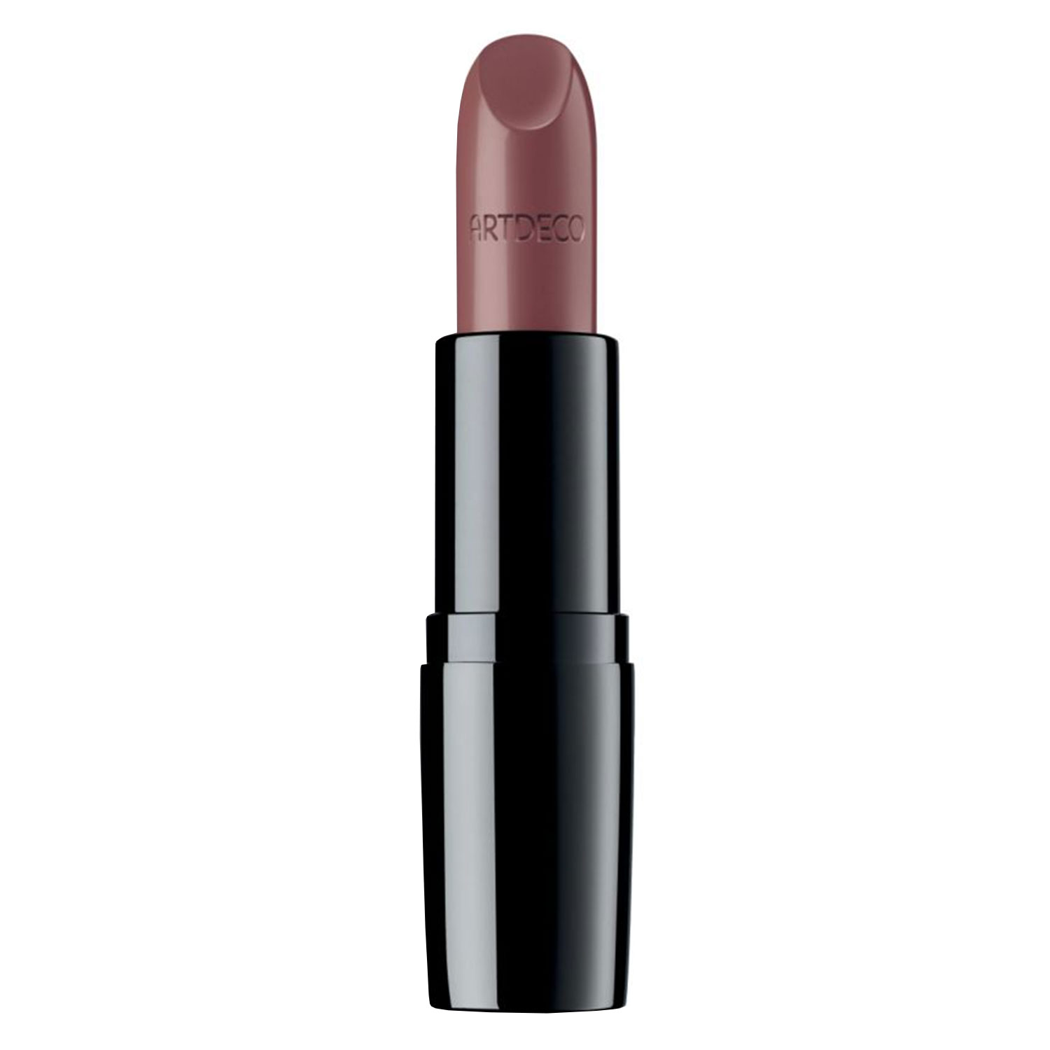 Perfect Color Lipstick - Rosy Taupe 826