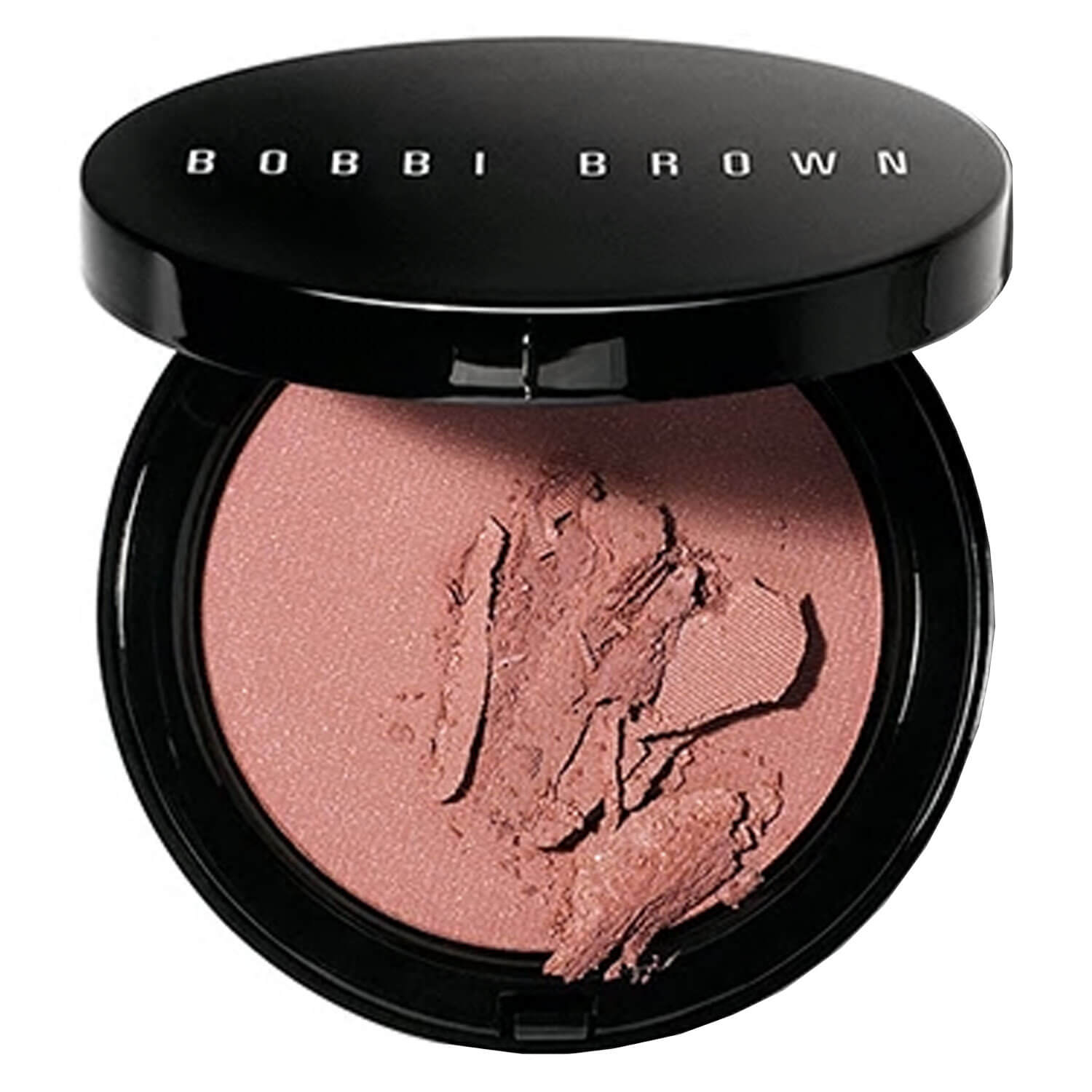 BB Bronzer - Illuminating Bronzing Powder Antigua