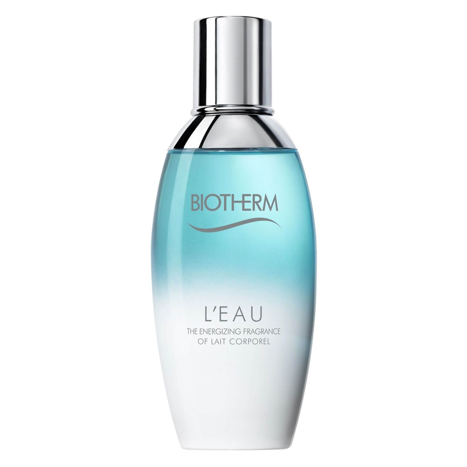 Les Eaux - L'Eau the Fragance of Lait Corporel EdT