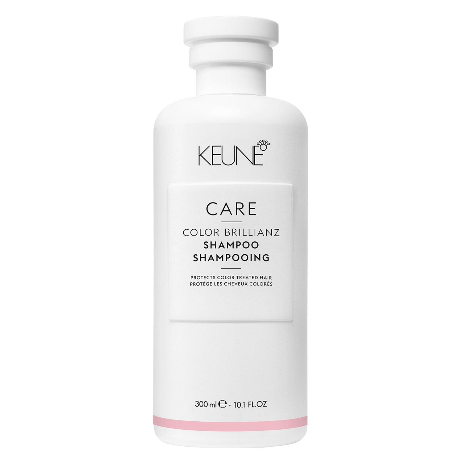 Keune Care - Color Brillianz Shampoo