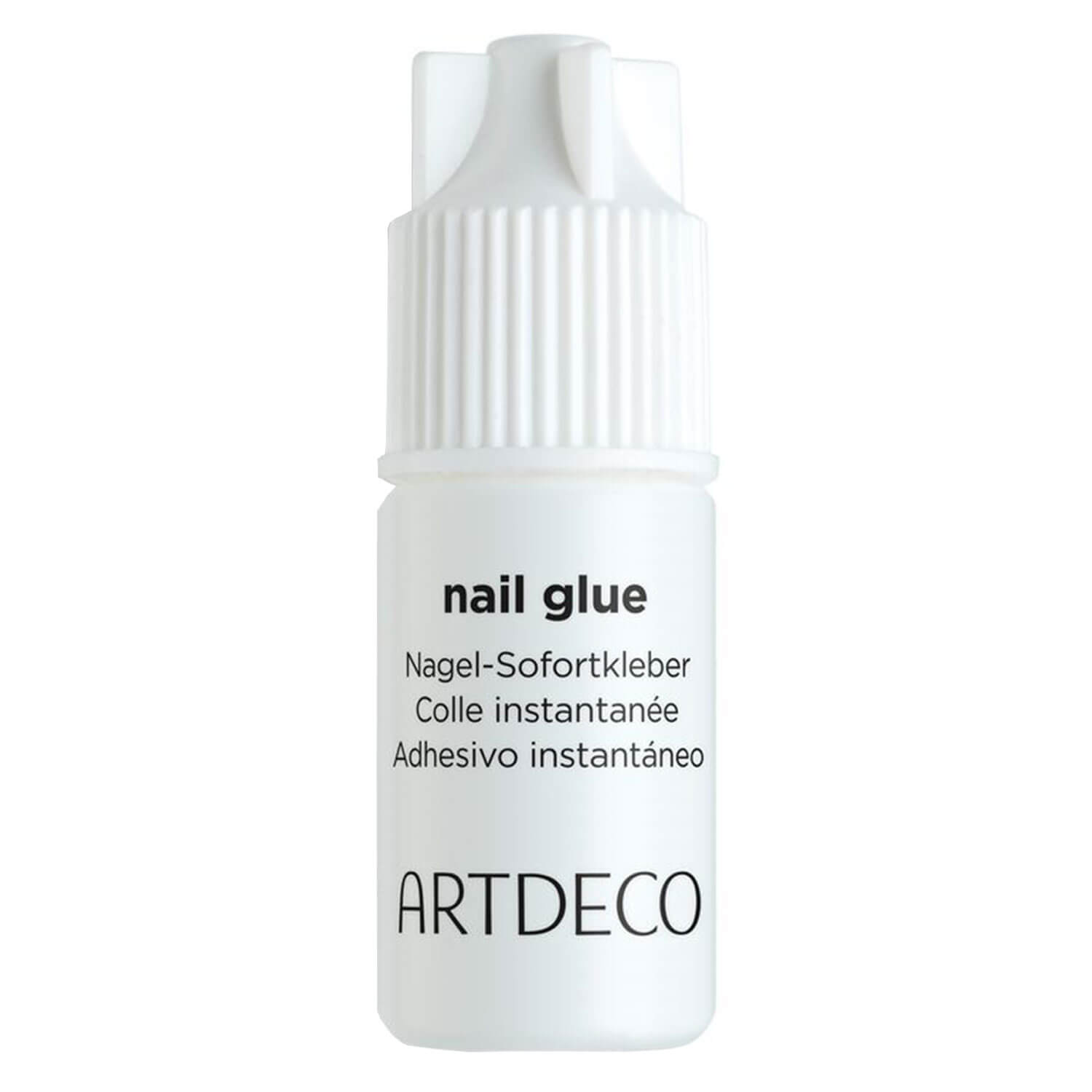Artdeco Nail Care - Nail Glue