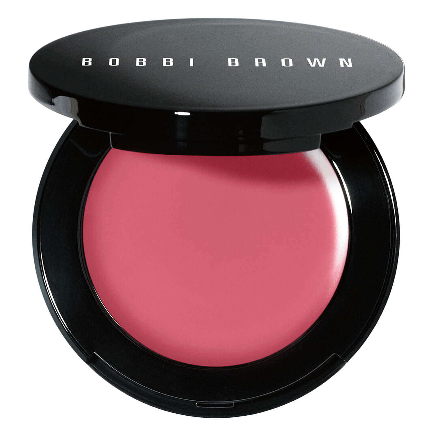 BB Lip Color - Pot Rouge For Lips & Cheeks Pale Pink
