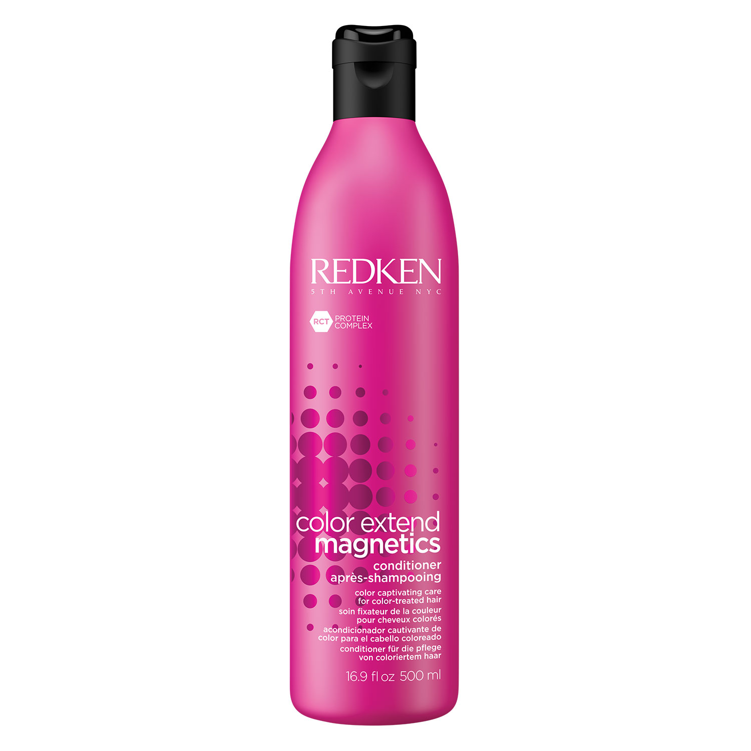 Color Extend Magnetics - Conditioner