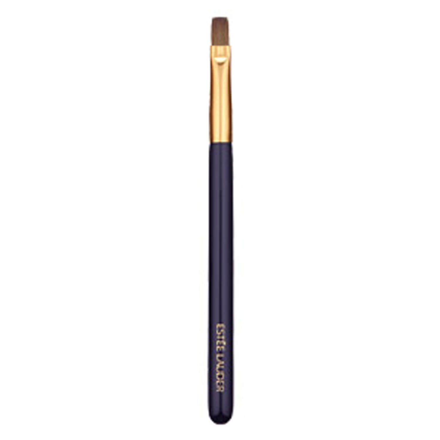 Estée Lauder Tools - Lip Brush 35