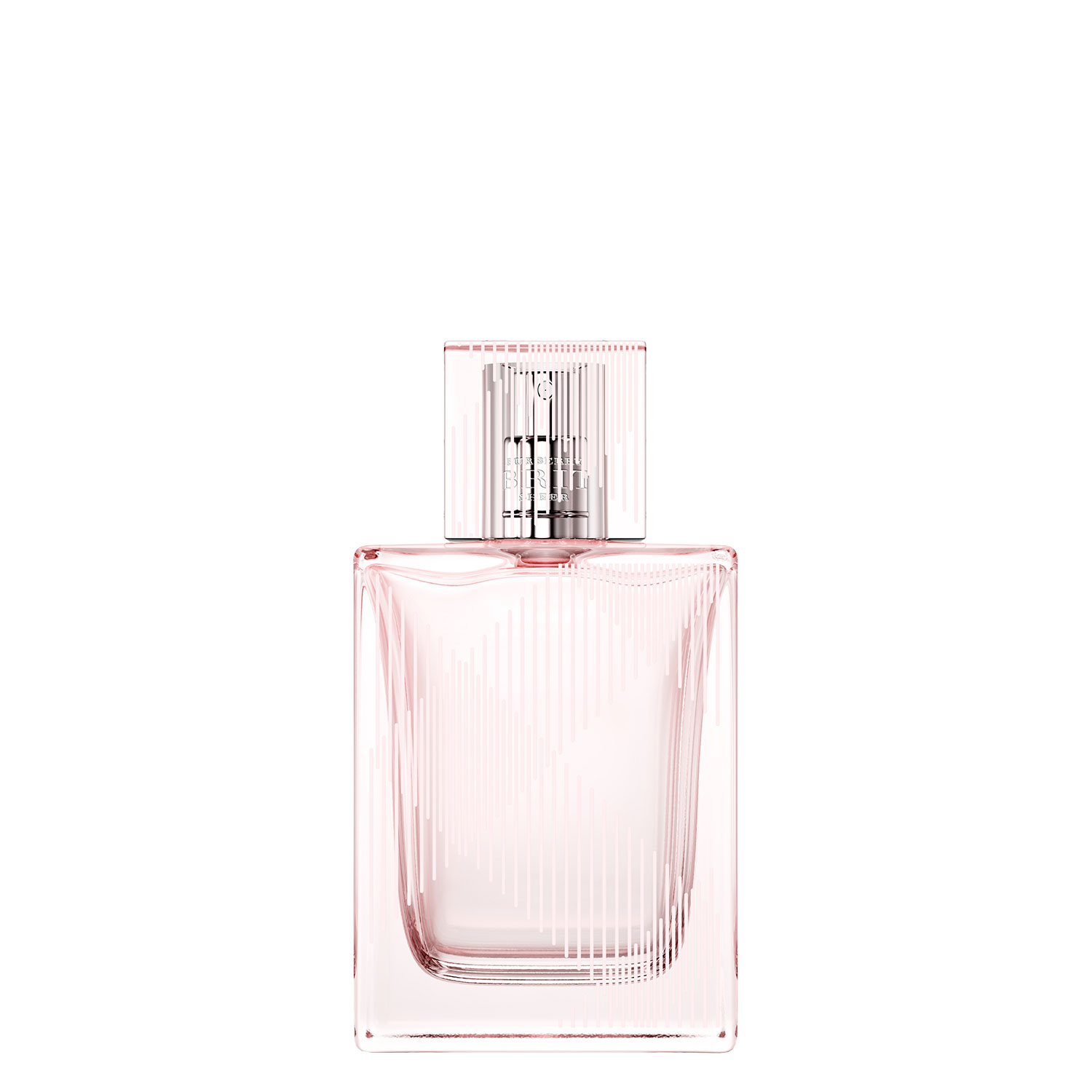 Burberry Brit - Sheer Eau de Toilette for Her