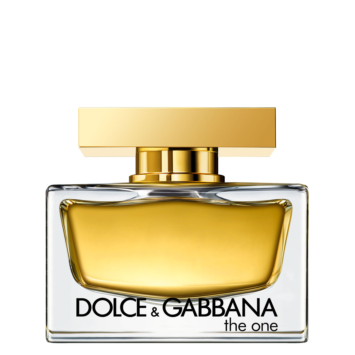 D&G The One - Eau de Parfum