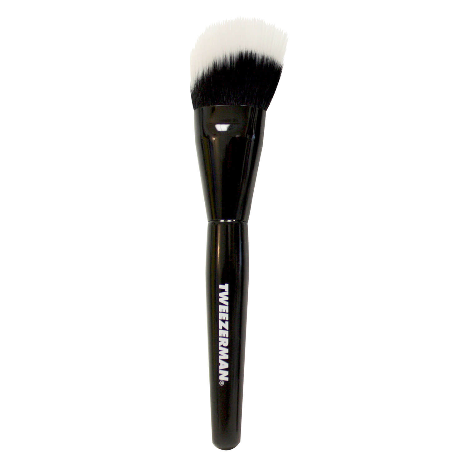 Brush iQ - iQ Finishing Contour Brush