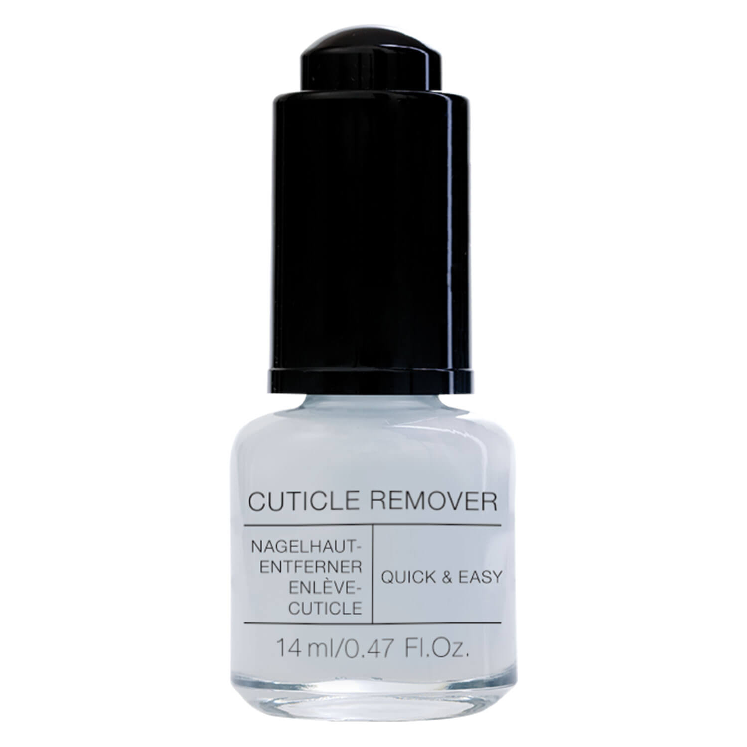 Alessandro Spa - Cuticle Remover