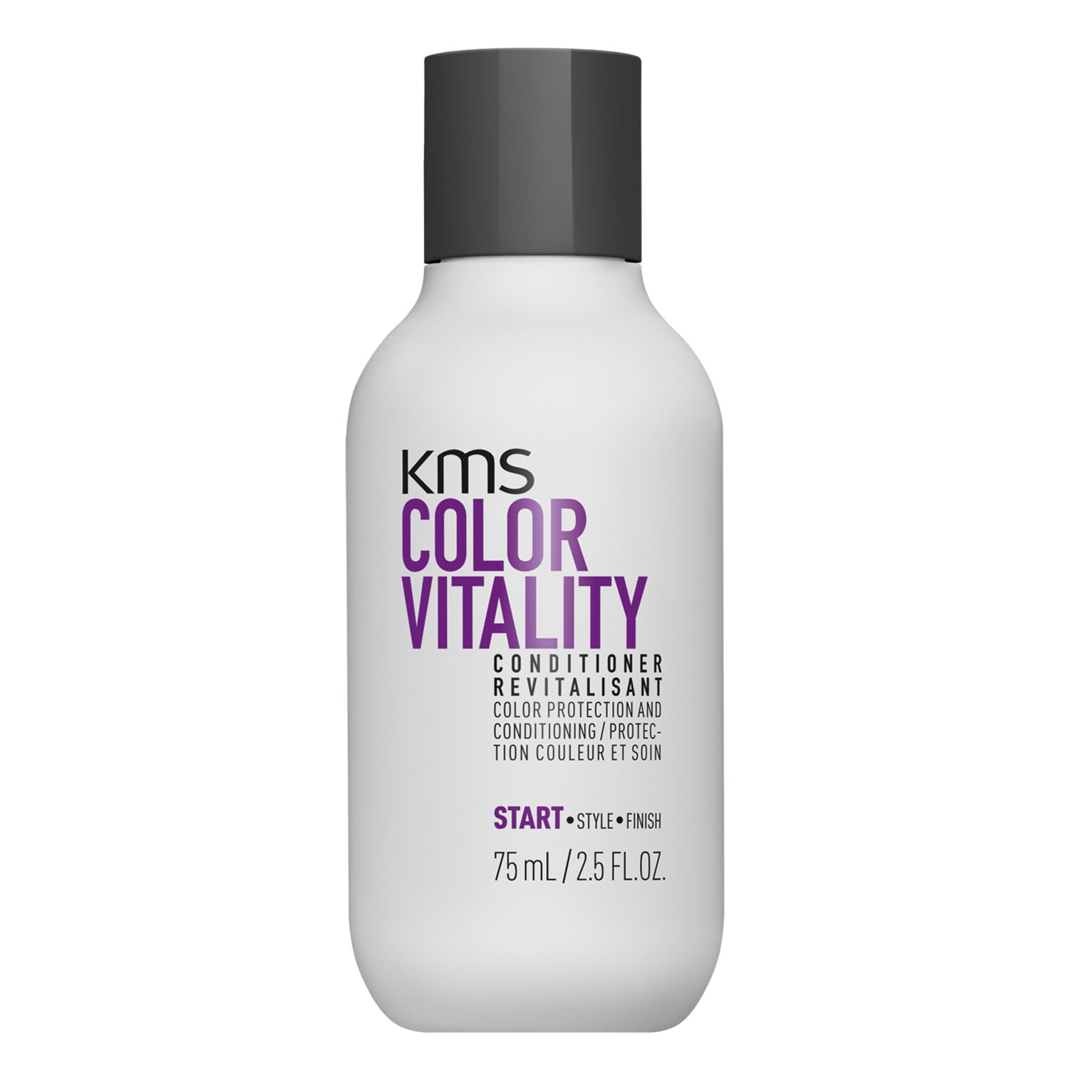 Colorvitality - Conditioner Revitalisant