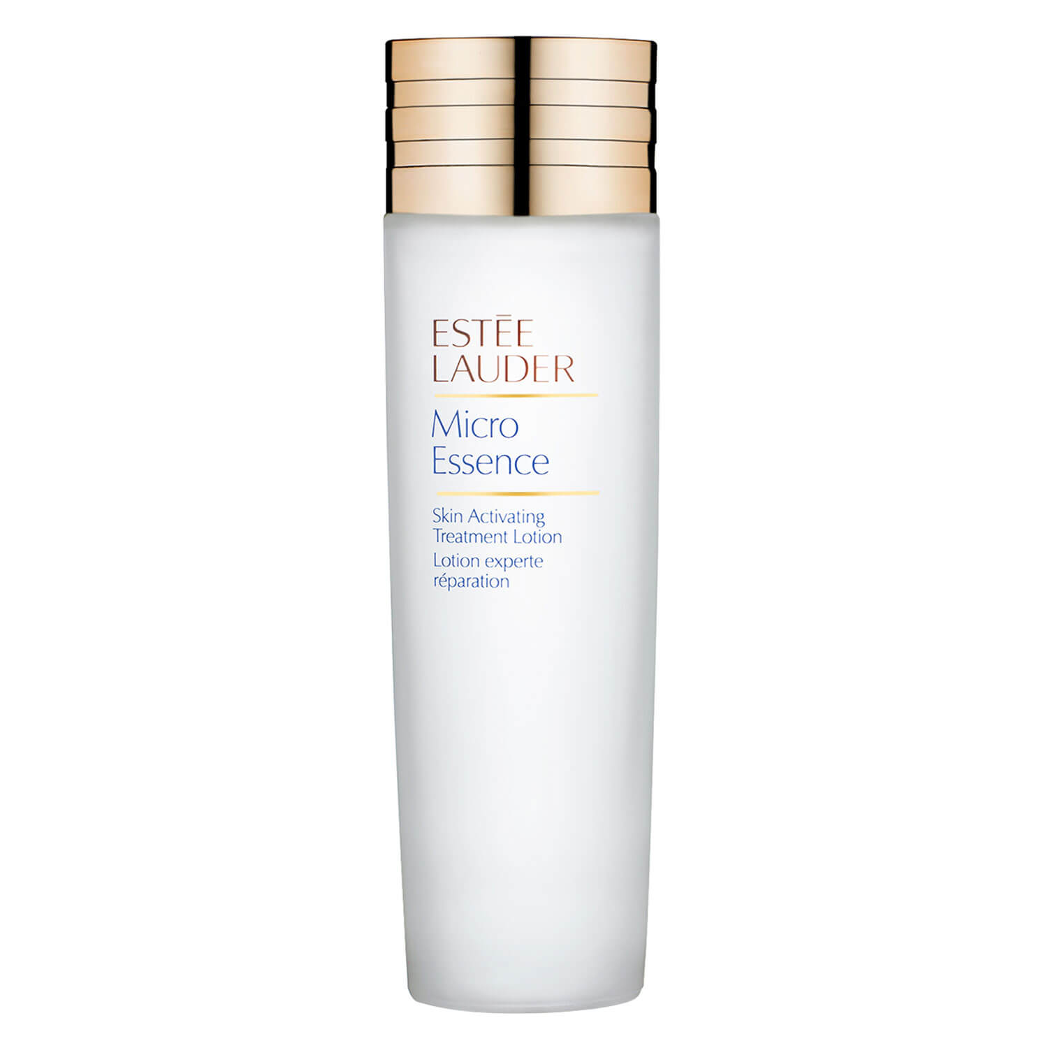 Micro Essence - Skin Activating Treatment Lotion