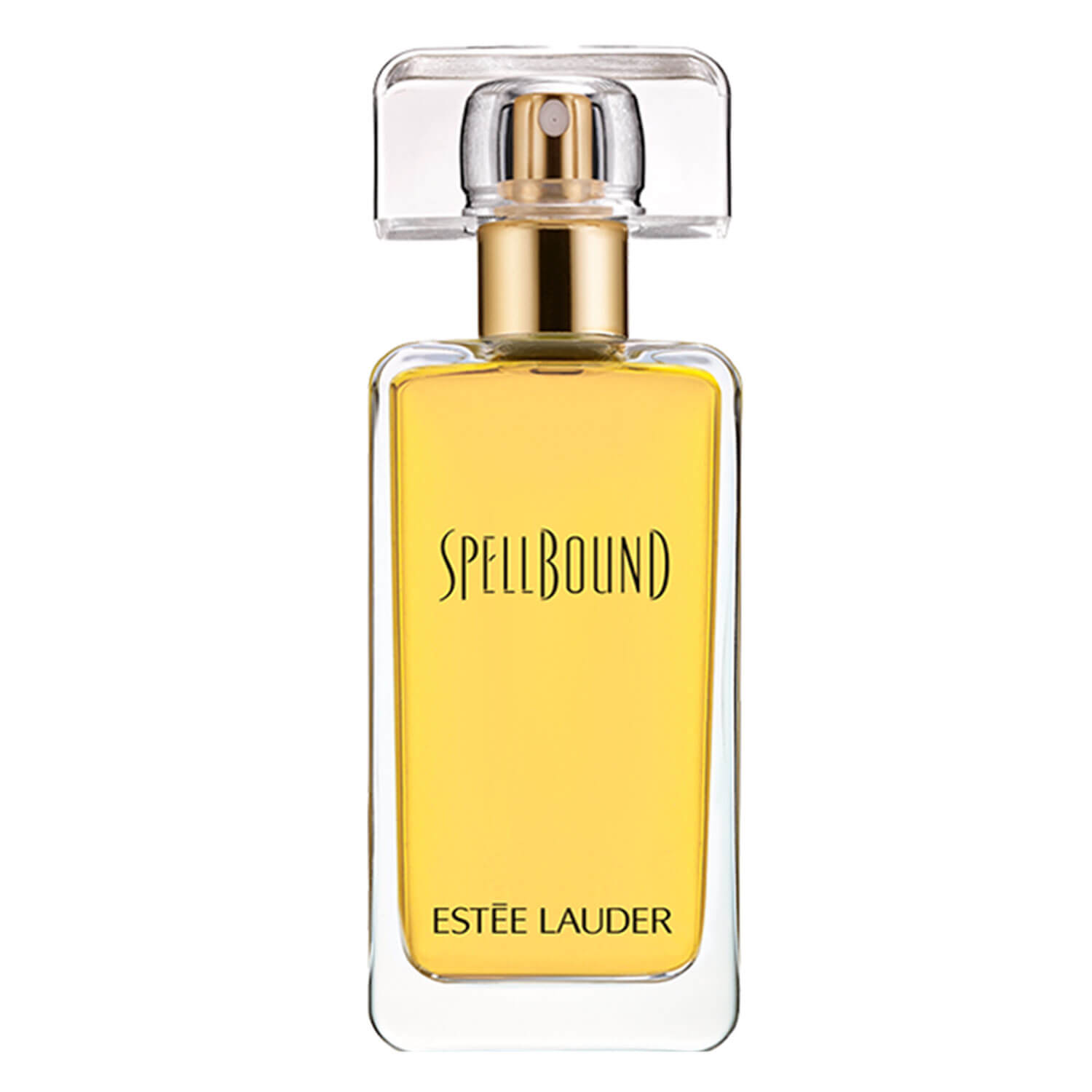 Classic Parfums - Spellbound Eau de Parfum Spray