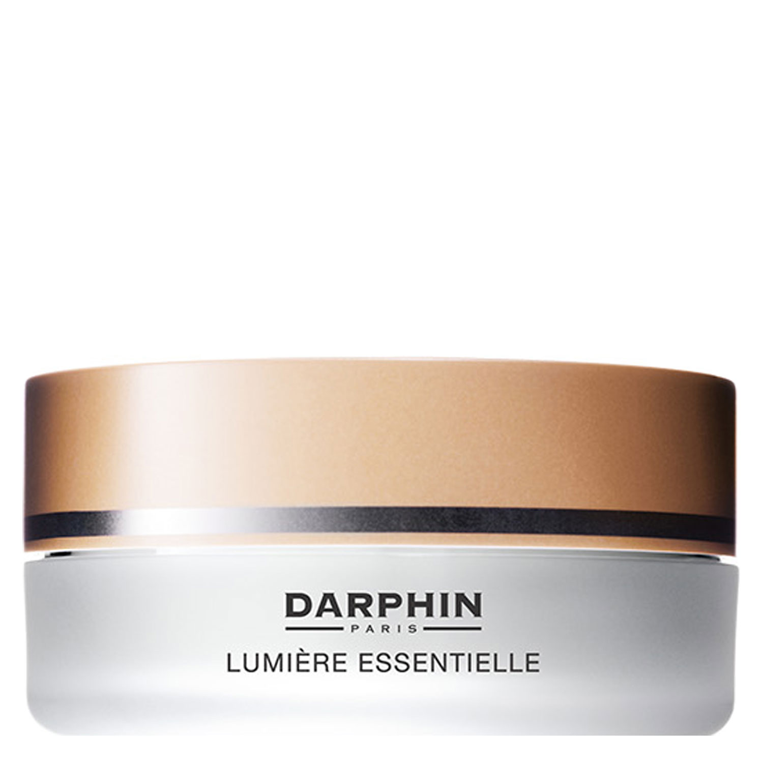LUMIÈRE ESSENTIELLE - Instant Purifying and Illuminating Mask