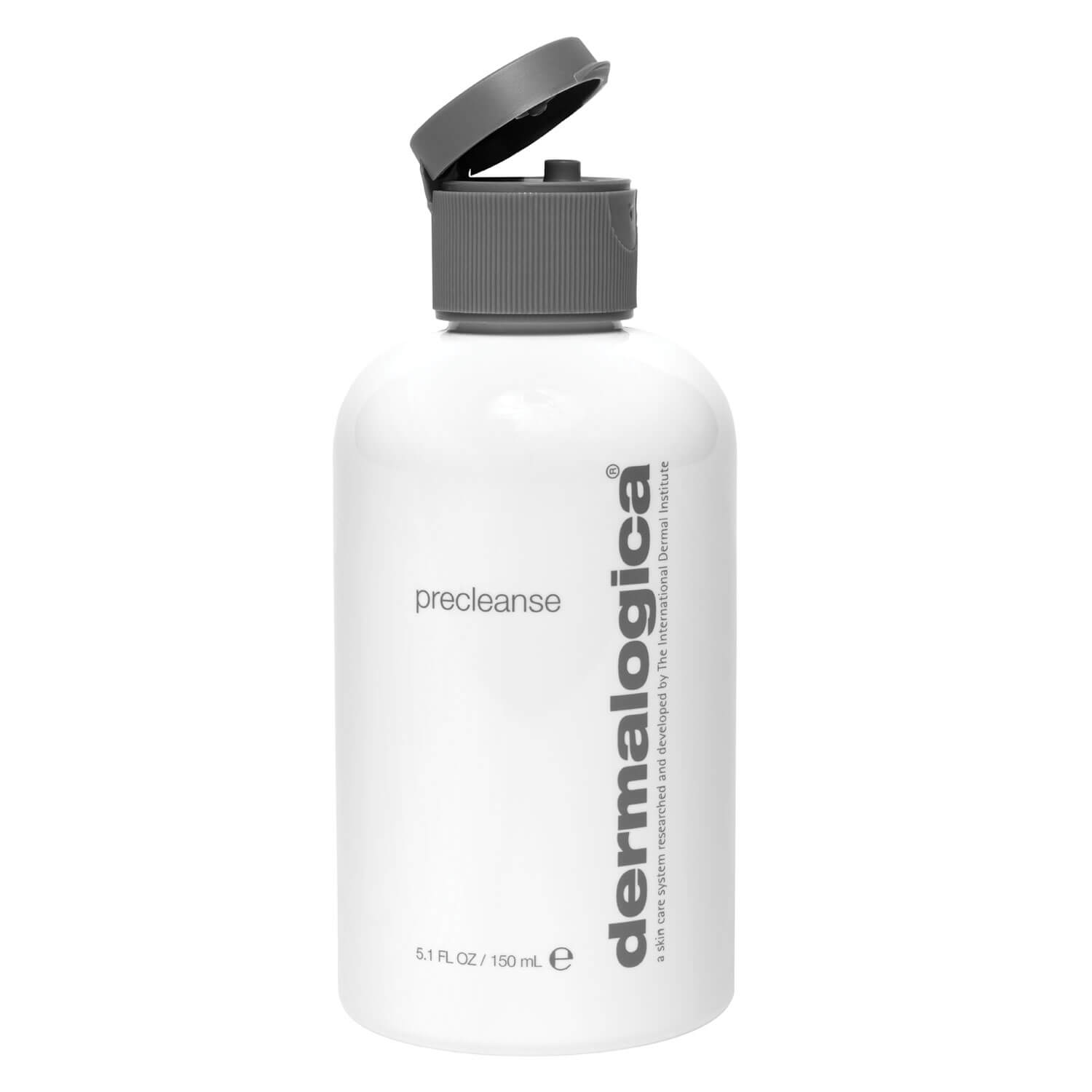 Cleansers - Precleanse
