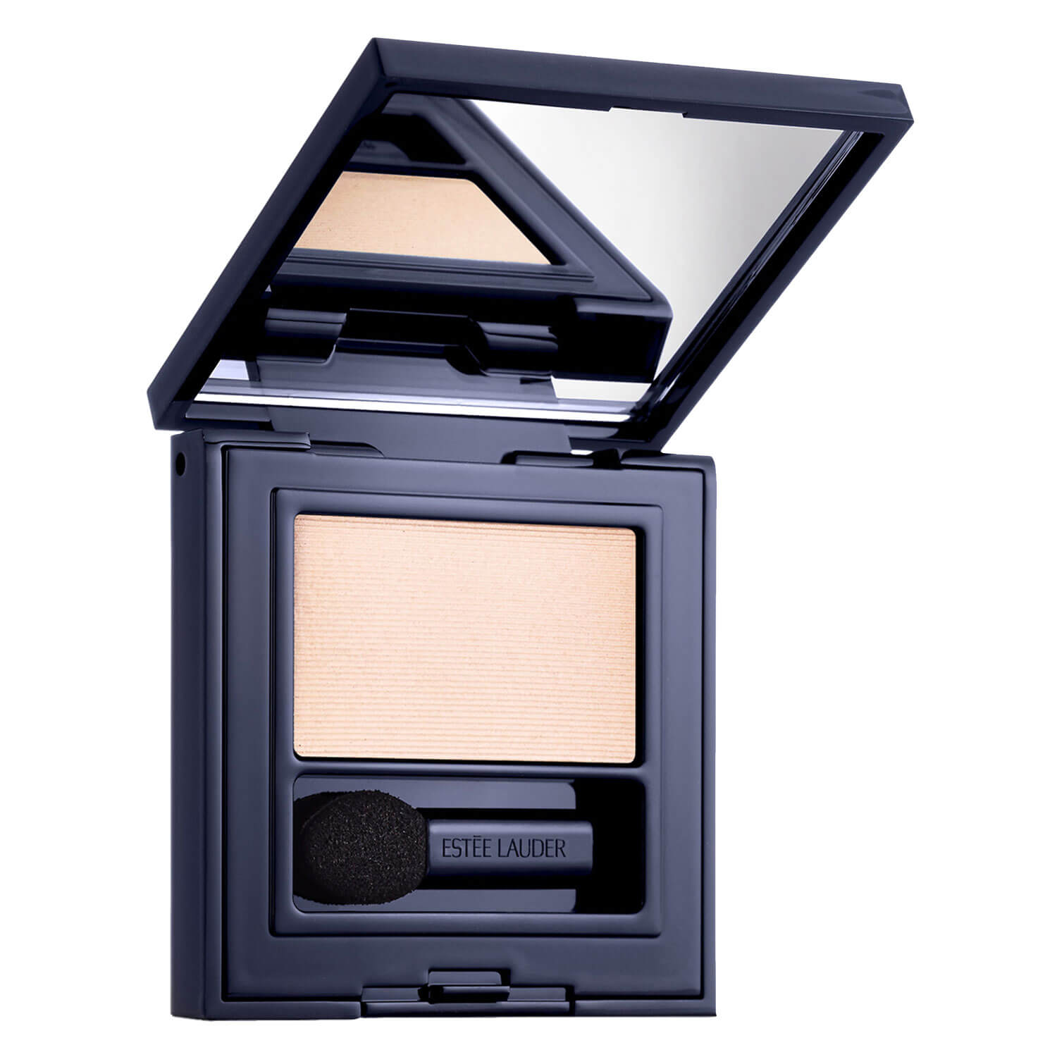 Pure Color Envy - Defining Eye Shadow Insolent Ivory