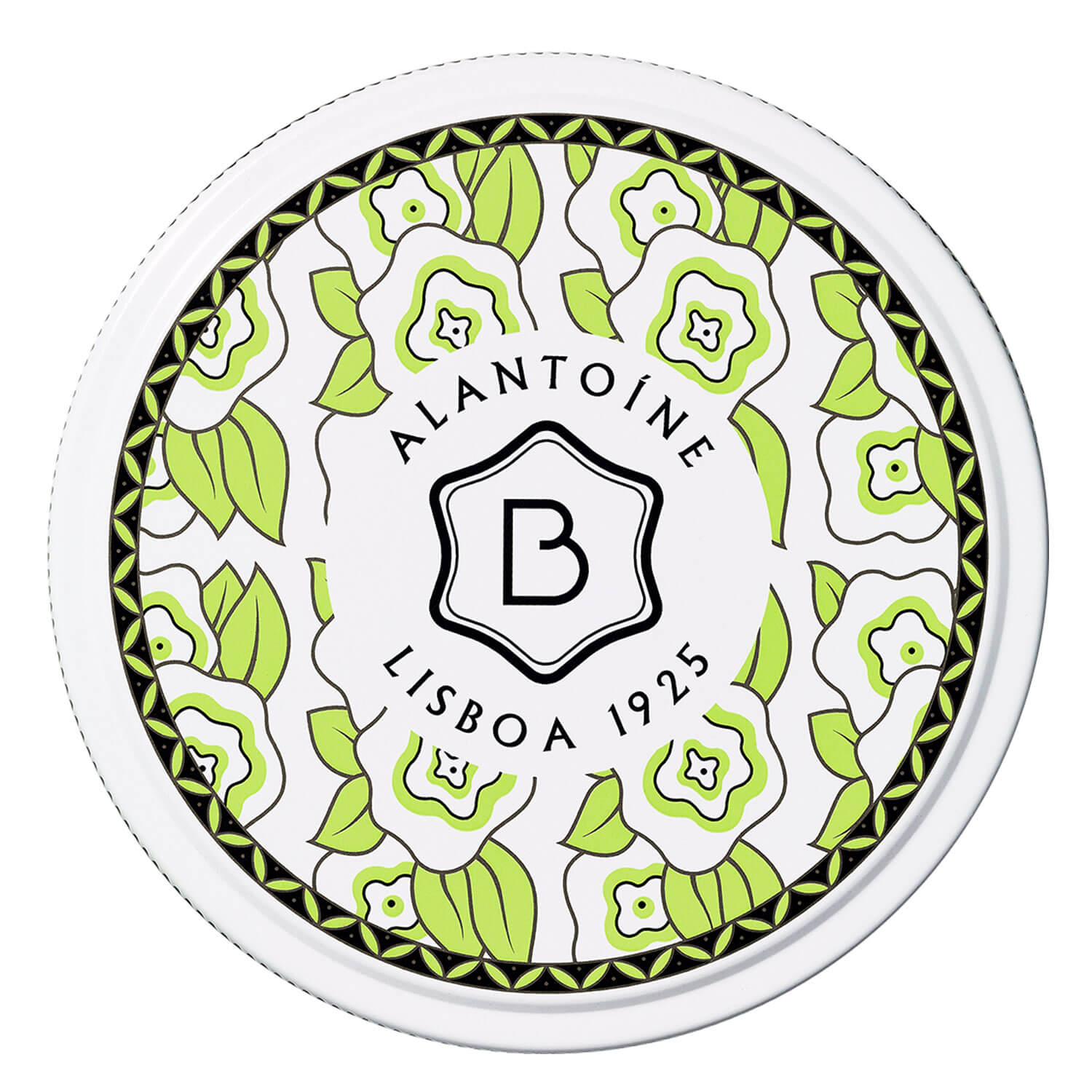 Alantoíne - Supreme Body Butter