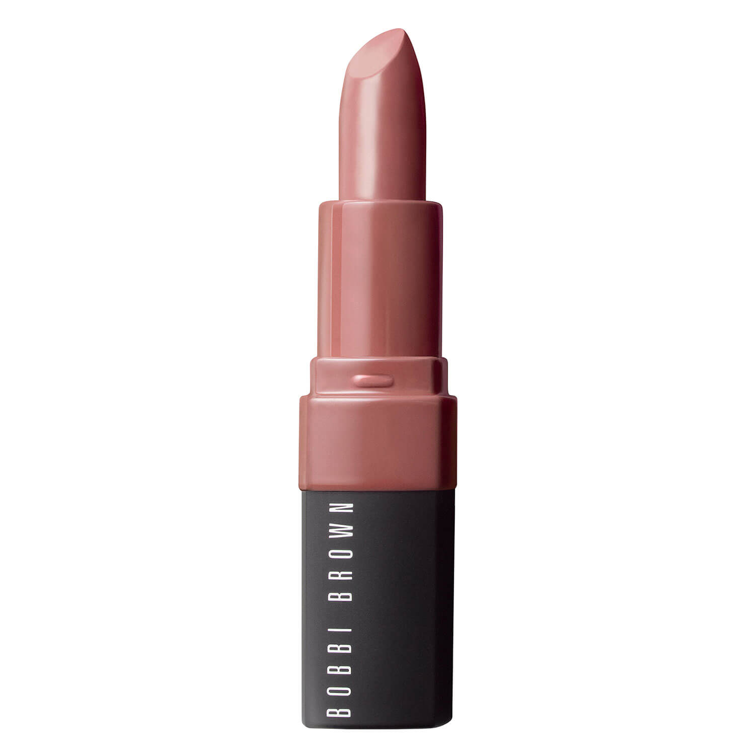 BB Lip Color - Crushed Lip Color Bare