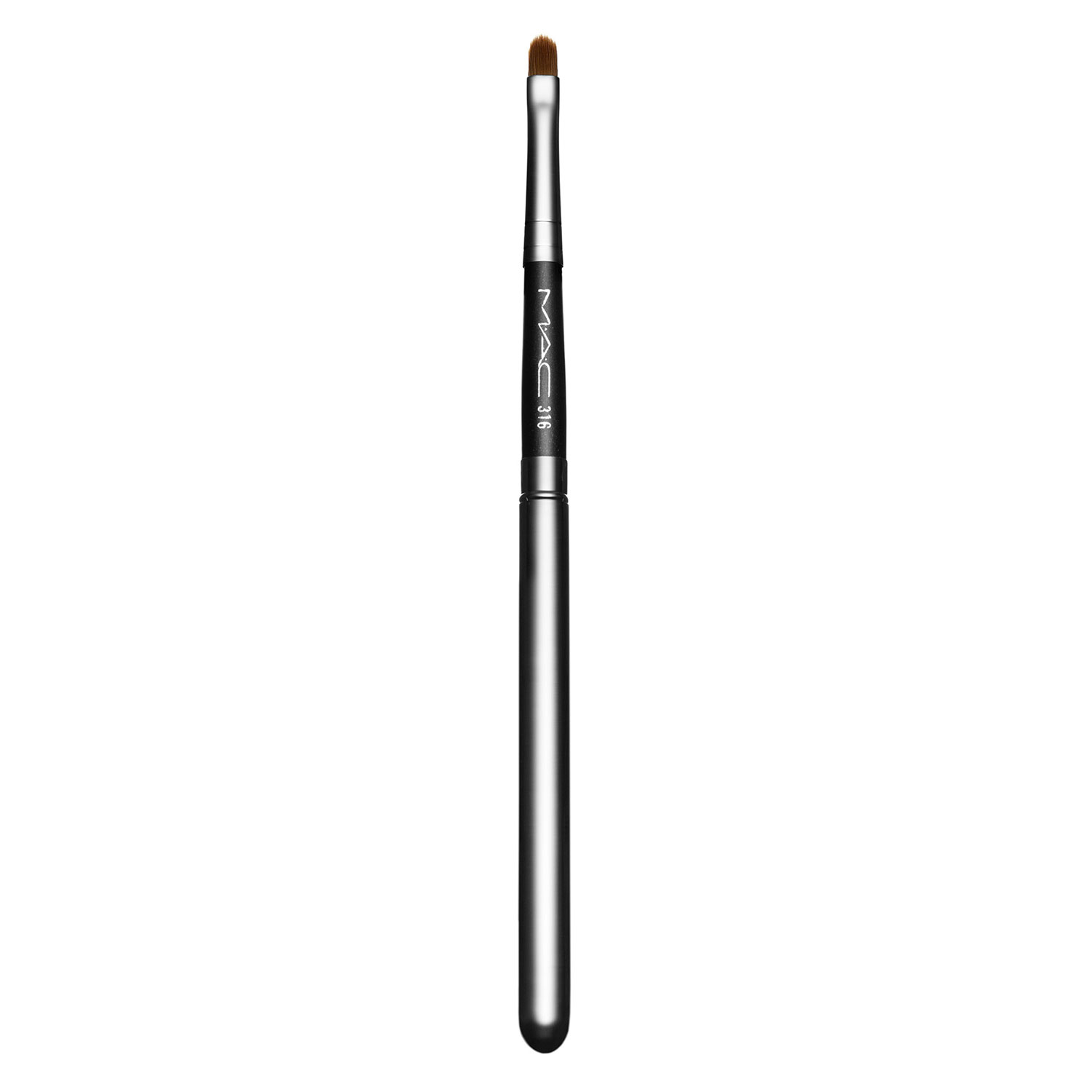 M·A·C Tools - Lip Brush Covered 316