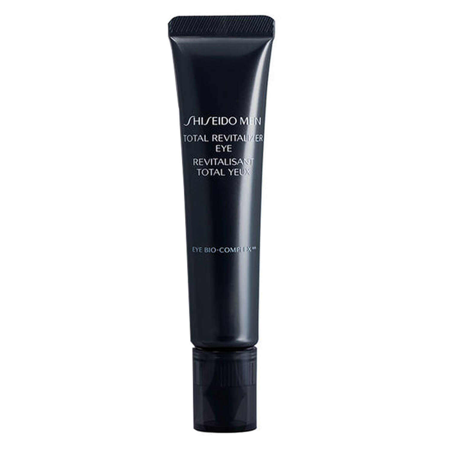 Shiseido Men - Total Revitalizer Eye