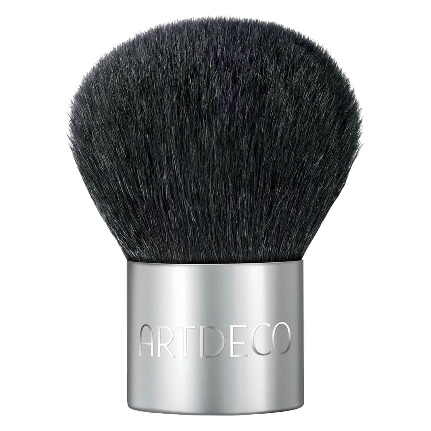 Artdeco Tools - Kabuki Brush for Mineral Powder Foundation