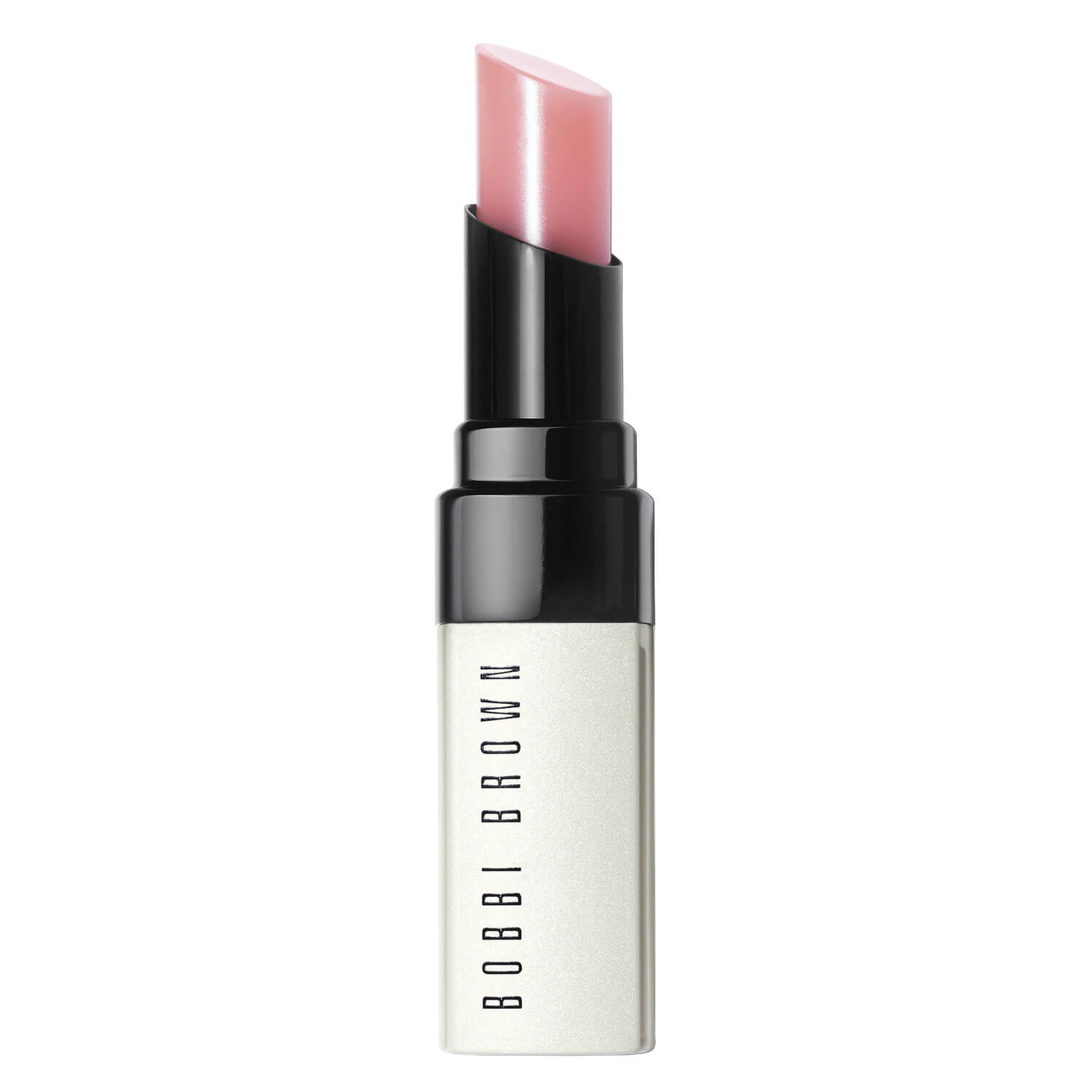 BB Lip Color - Extra Lip Tint Bare Melon