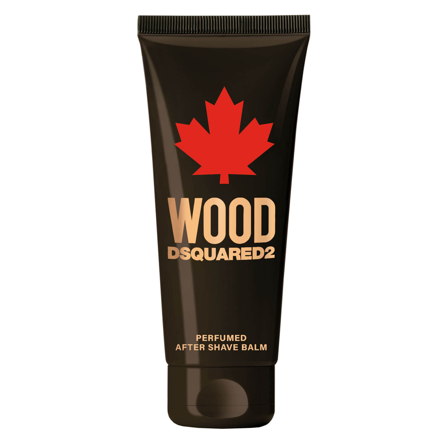DSQUARED2 WOOD - Pour Homme After Shave Balm