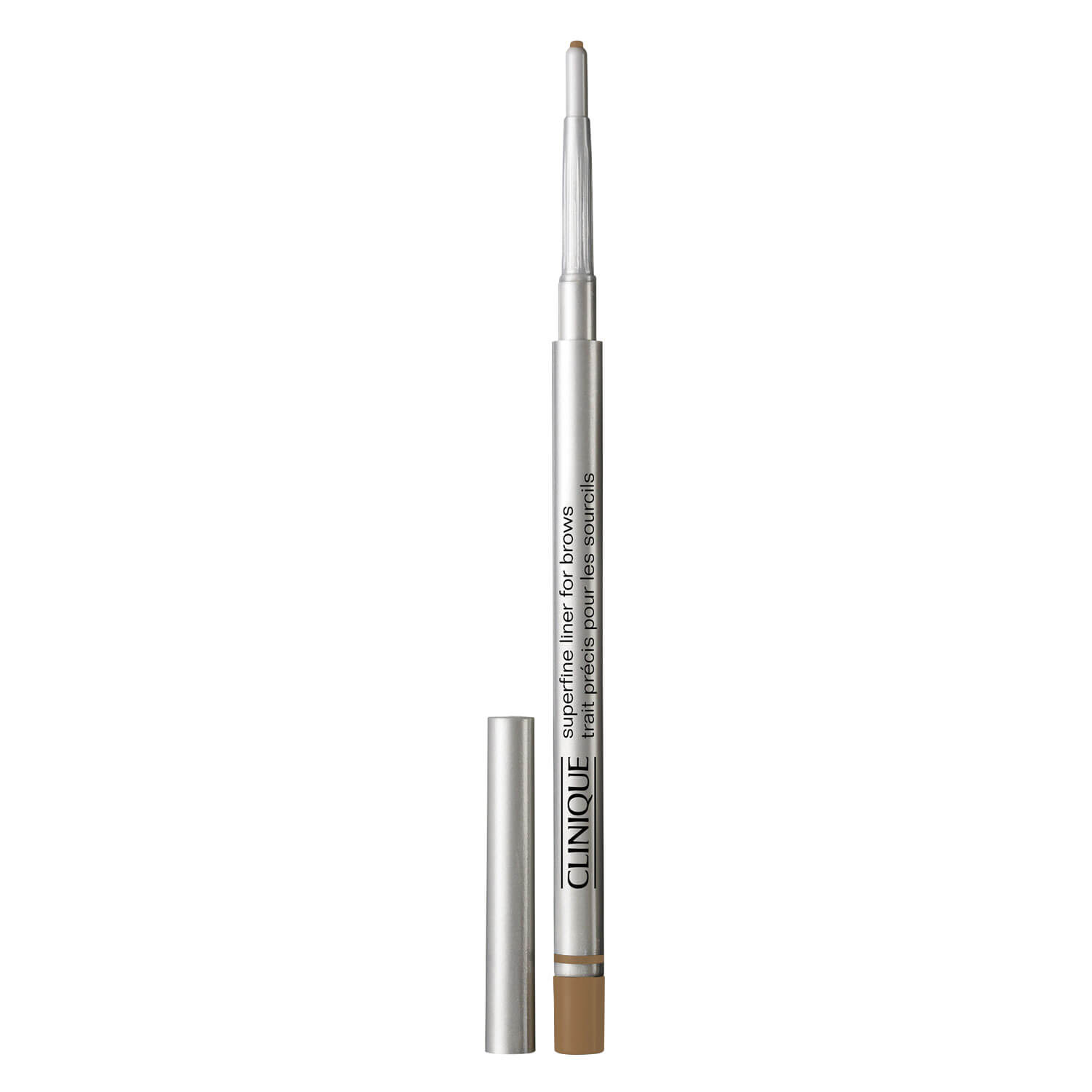 Superfine Liner For Brows - 01 Soft Blonde