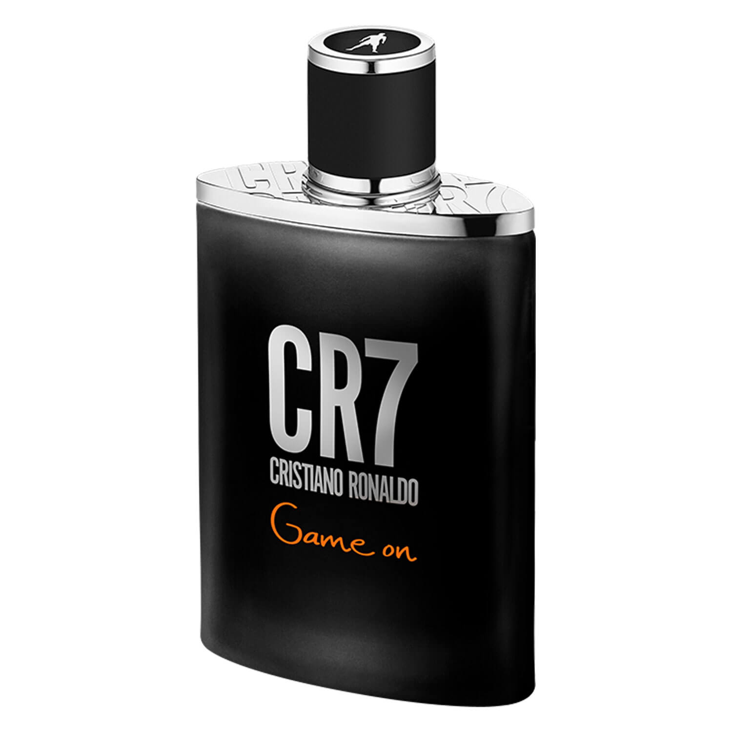 CR7 Cristiano Ronaldo - Game On Eau de Toilette