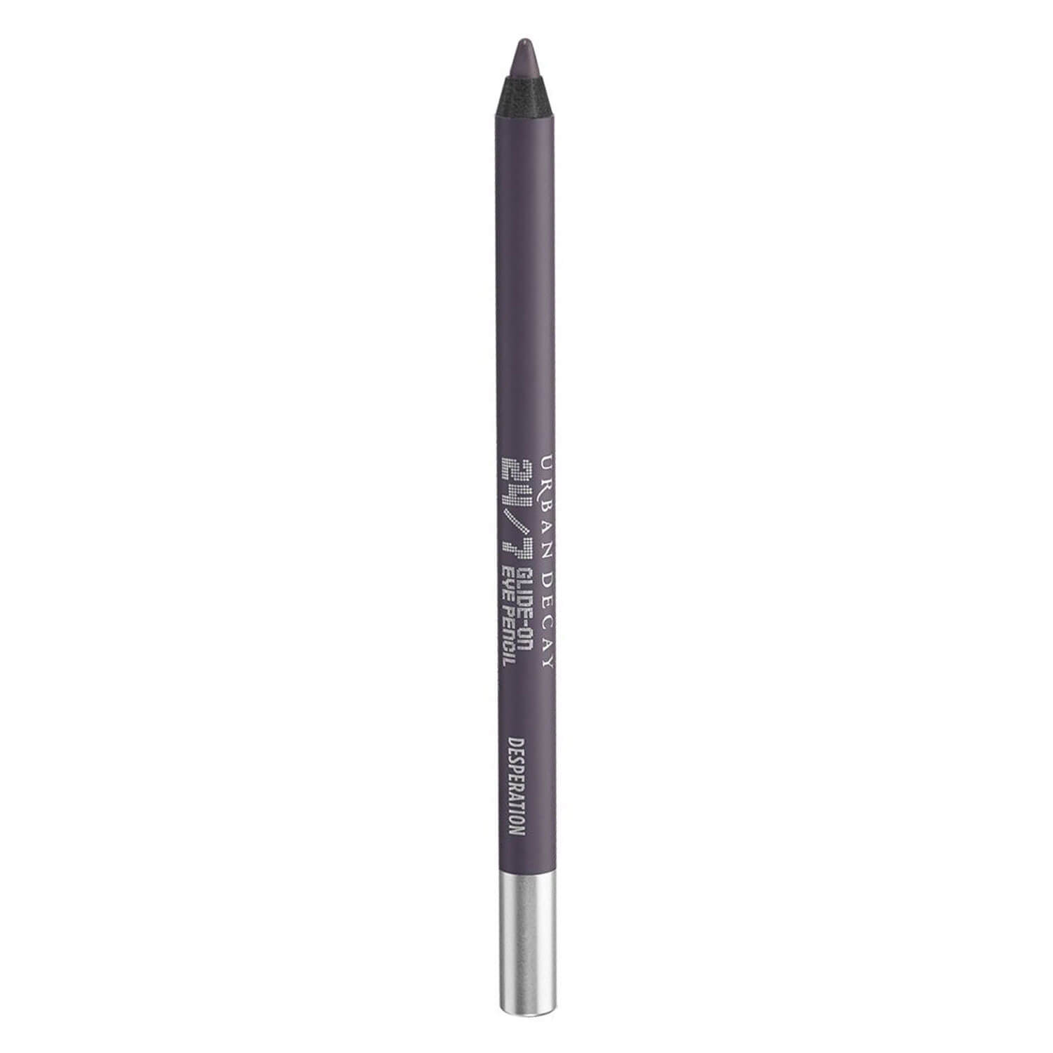 24/7 Glide-On - Eye Pencil Desperation