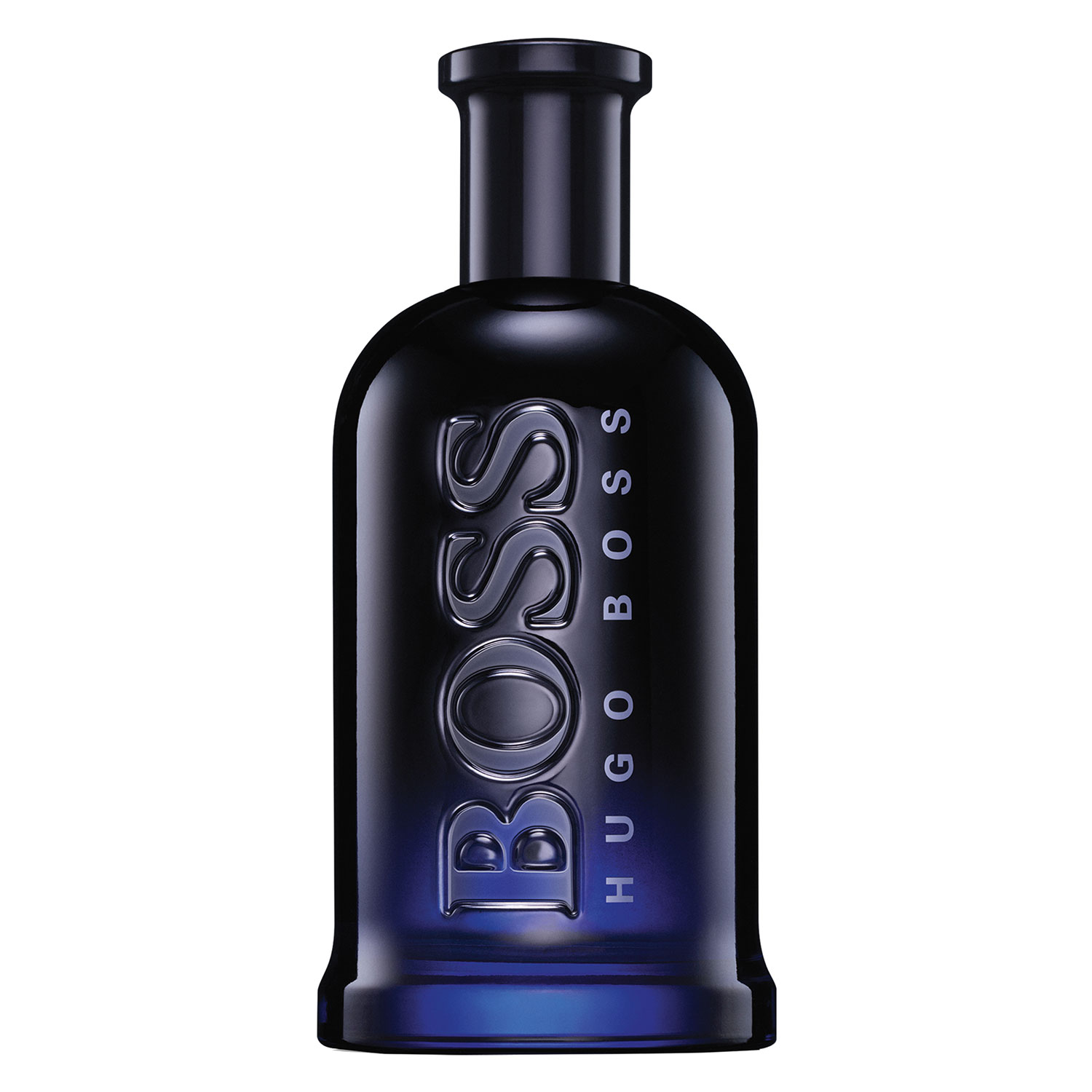 Boss Bottled - Eau de Toilette Night