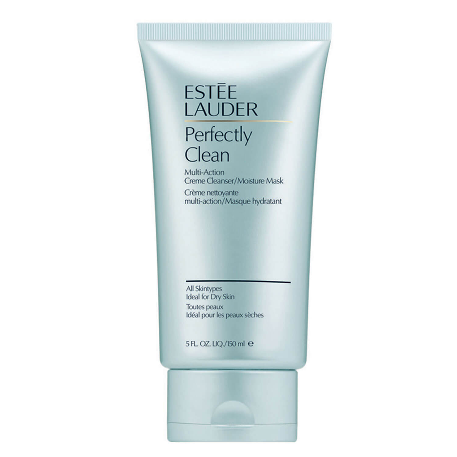 Perfectly Clean - Multi-Action Creme Cleanser/Moisture Mask