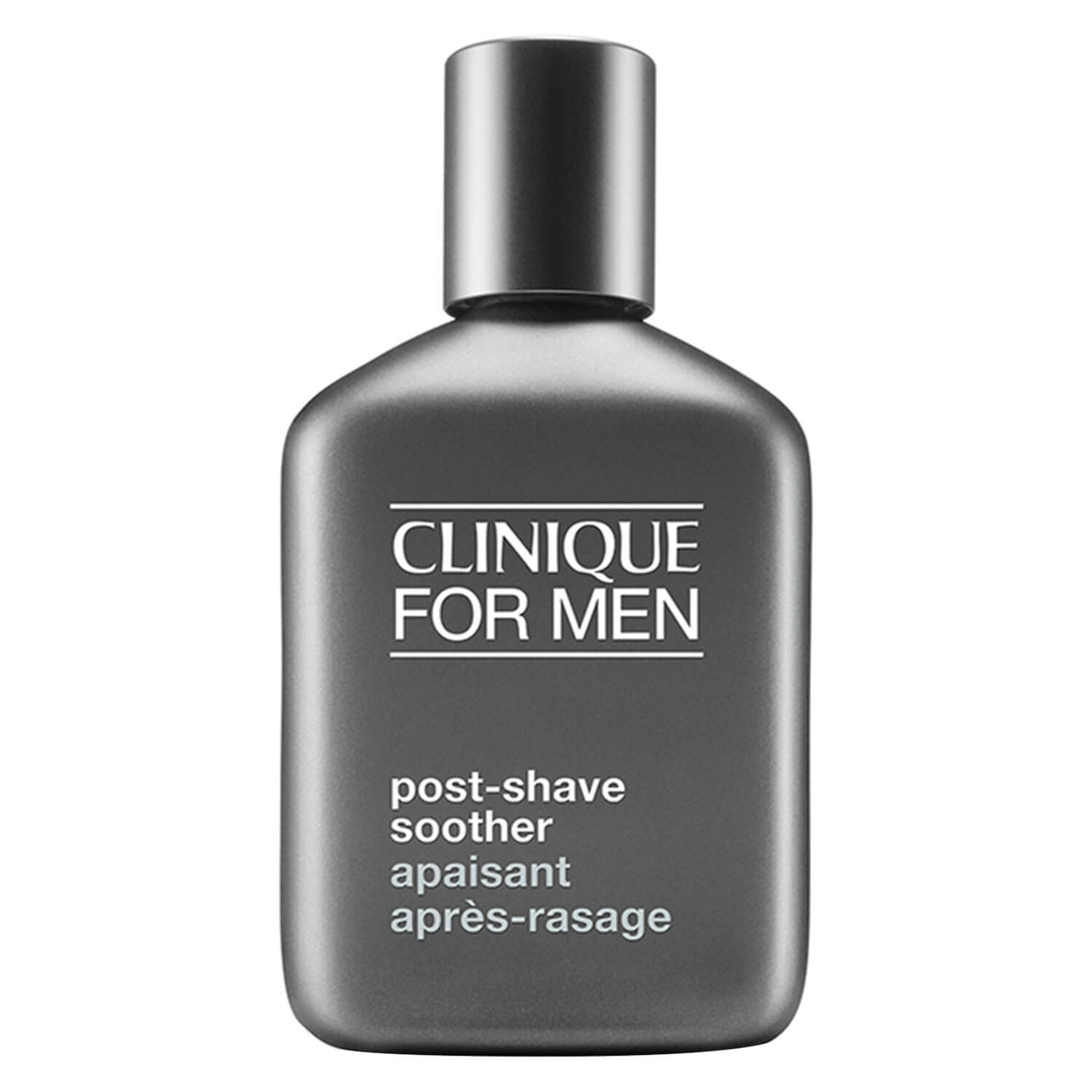 Clinique For Men - Post Shave Soother