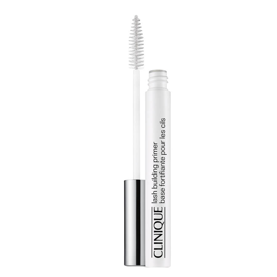 Clinique Mascaras - Lash Building Primer
