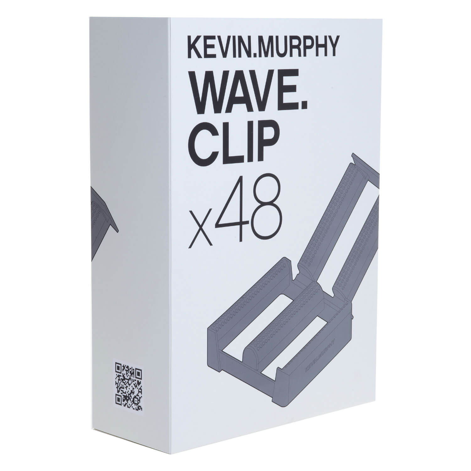 KM Tools - Wave.Clips