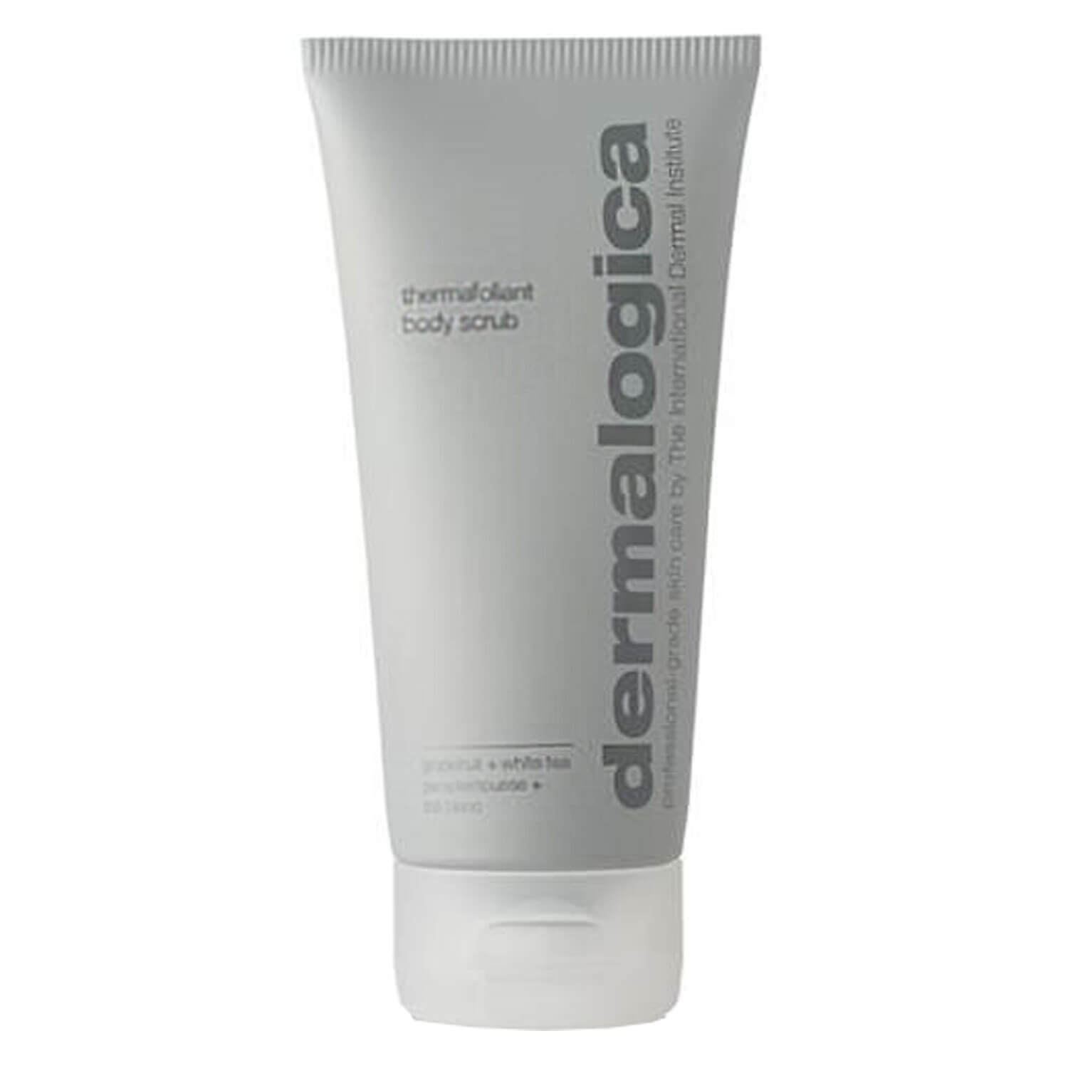 Dermalogica Body - Thermafoliant Body Scrub