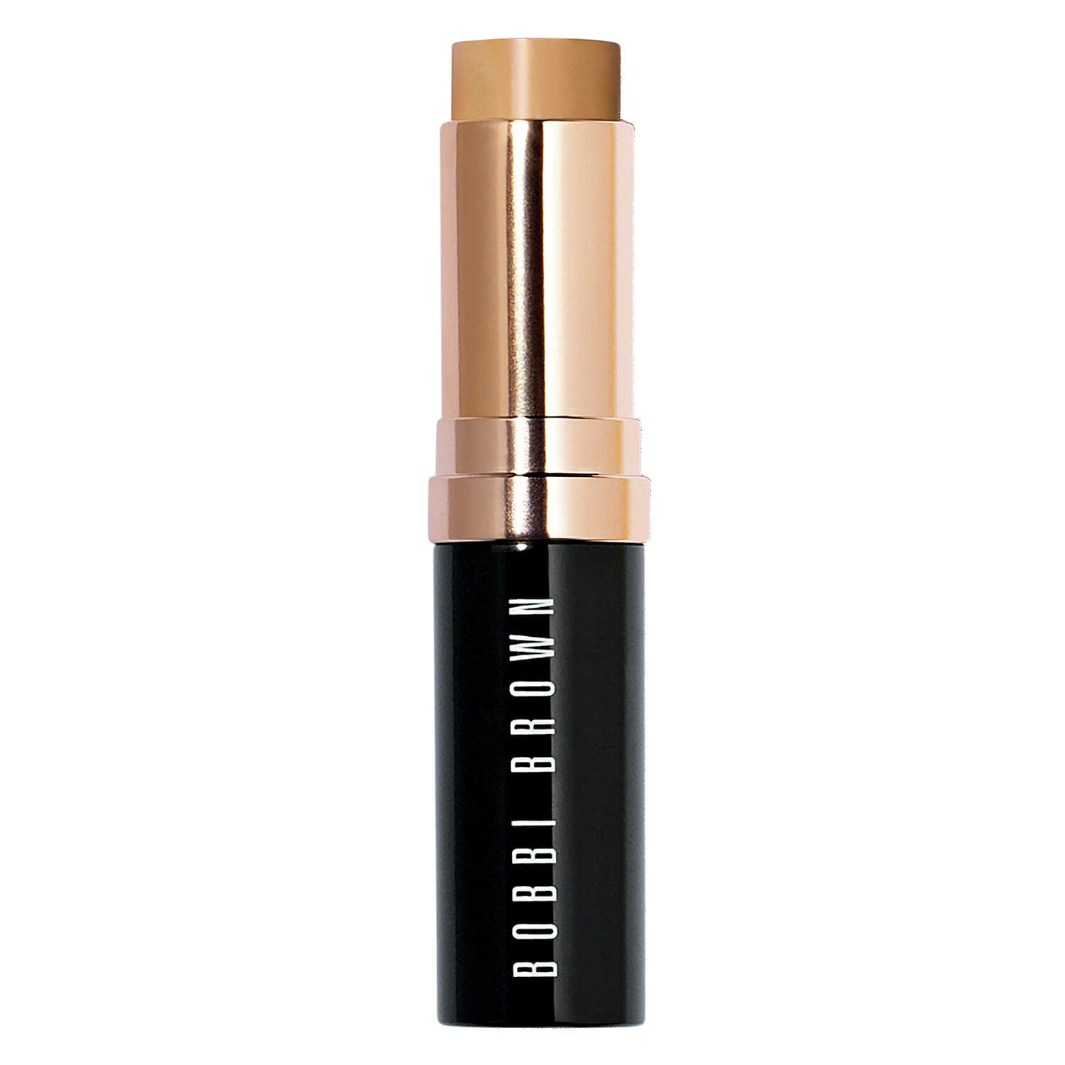 BB Foundation - Skin Foundation Stick Natural Tan 4.25
