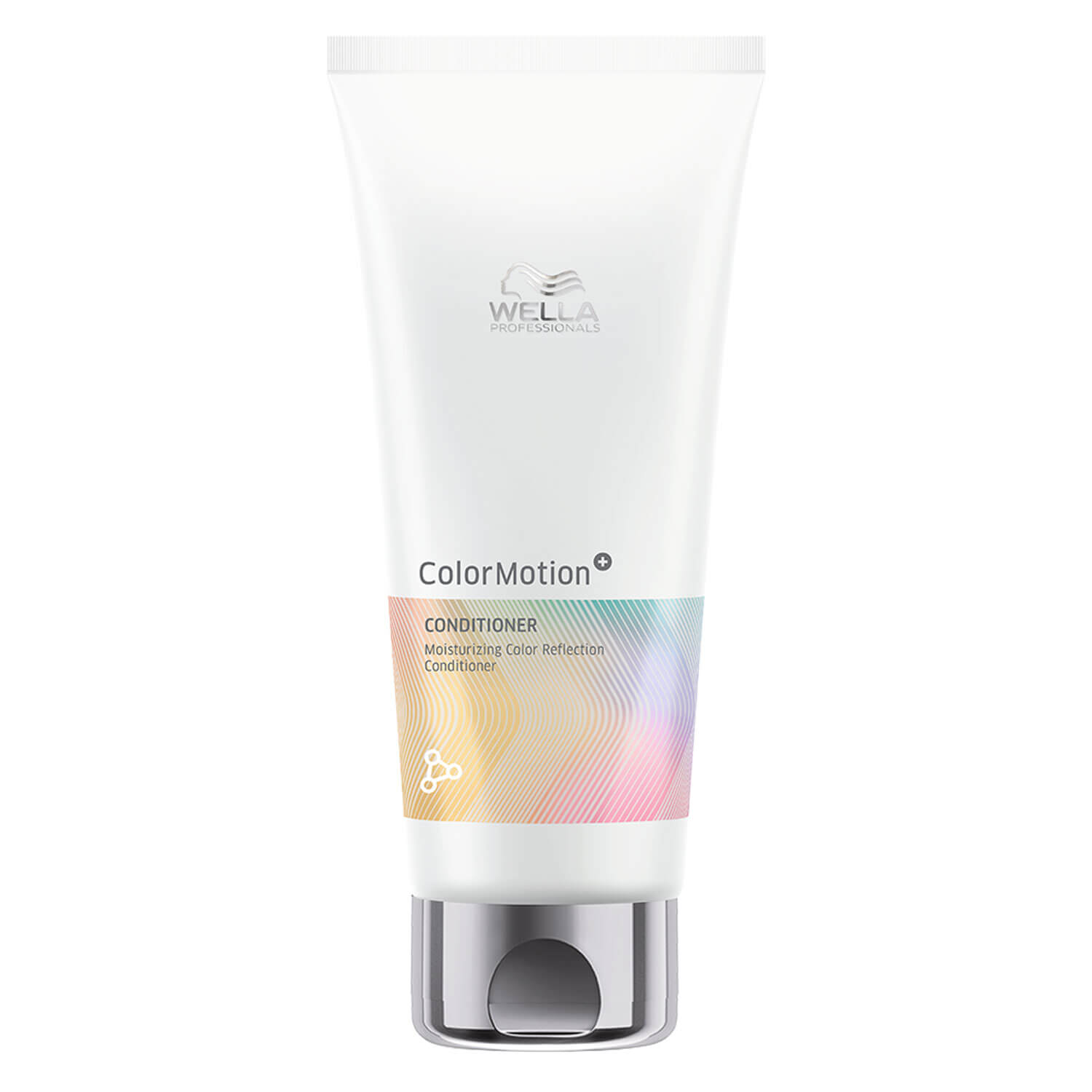 Color Motion+ - Conditioner