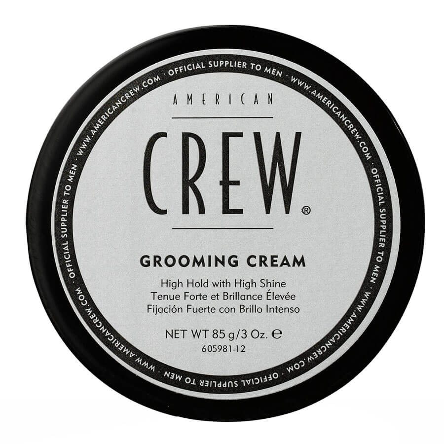 Style - Grooming Cream