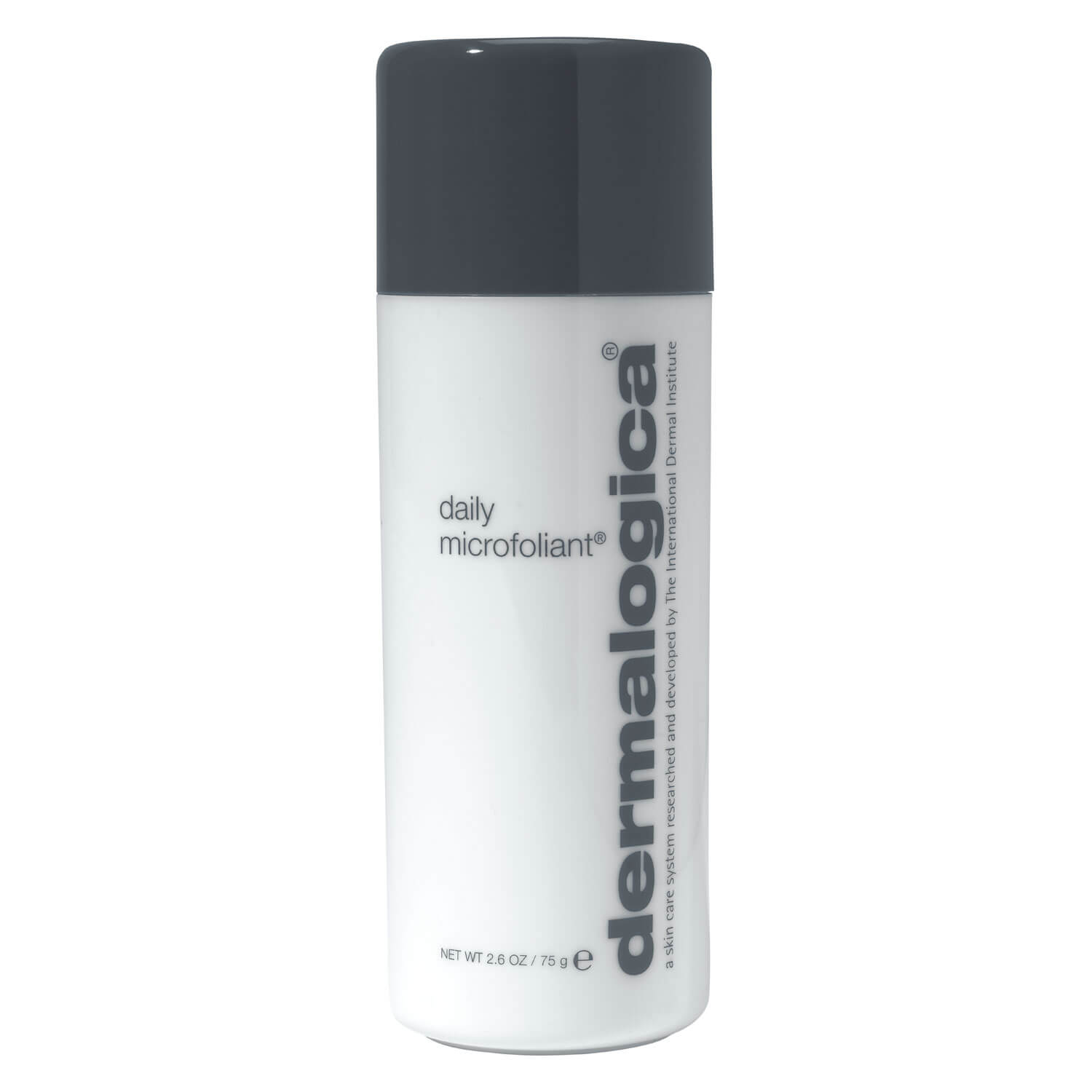 Conditioners - Daily Microfoliant