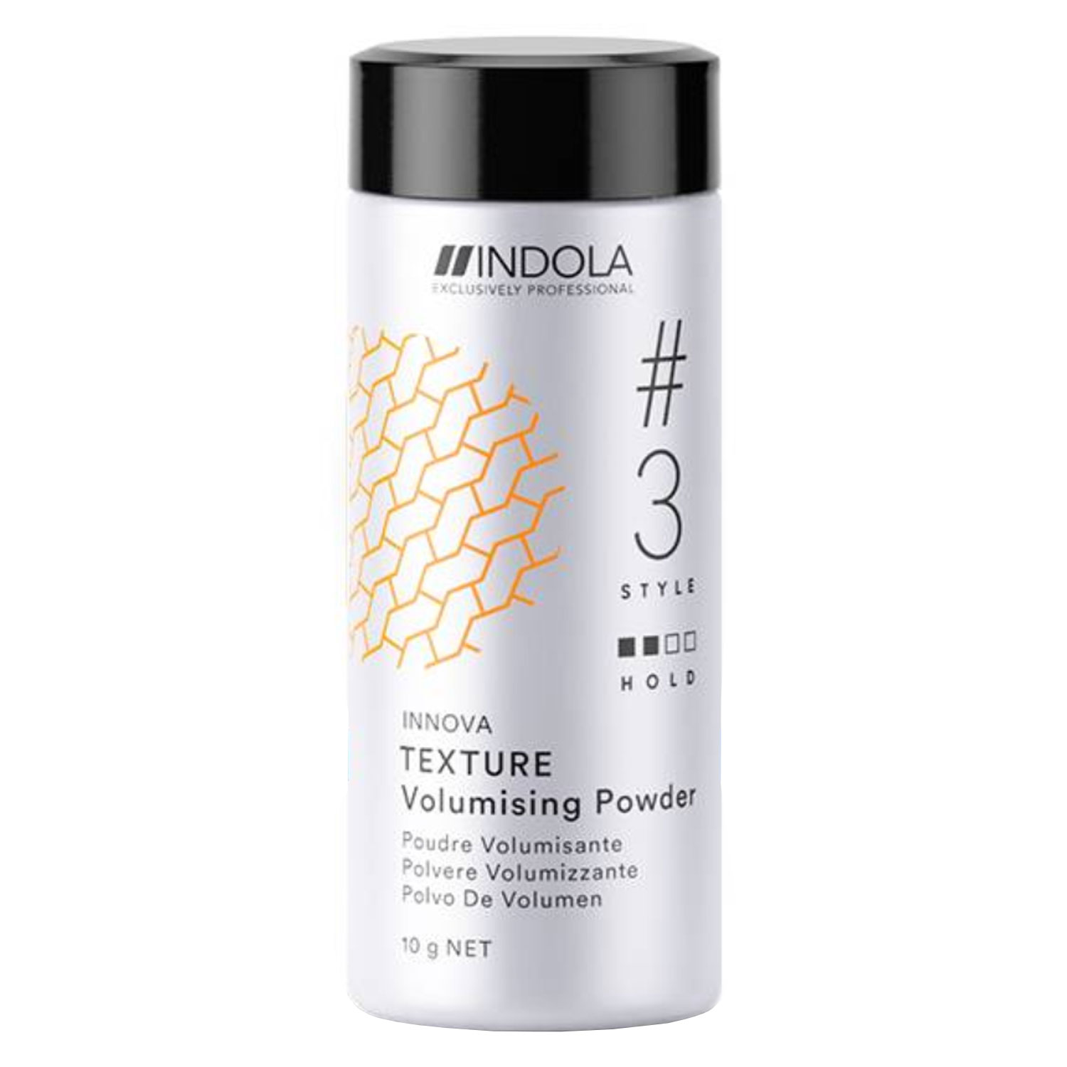 INNOVA Styling - Texture Volumizing Powder