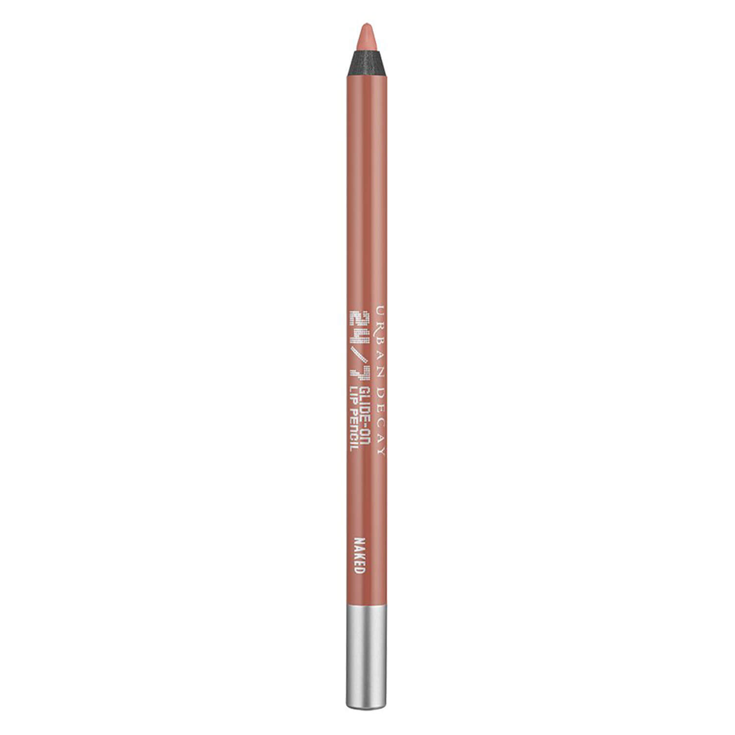 24/7 Glide-On - Lip Pencil Naked