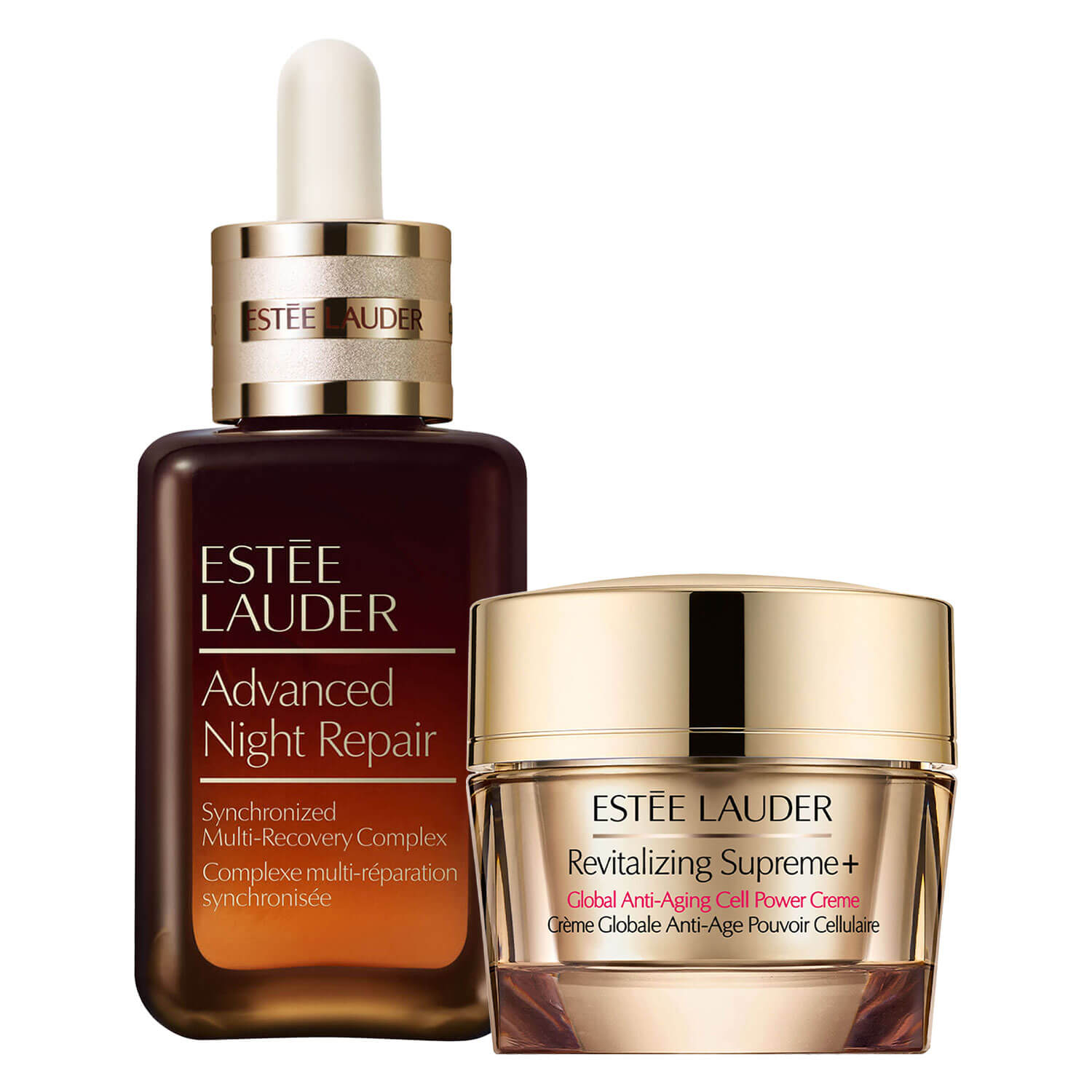 Advanced Night Repair - Synchronized Multi-Recovery Complex Special