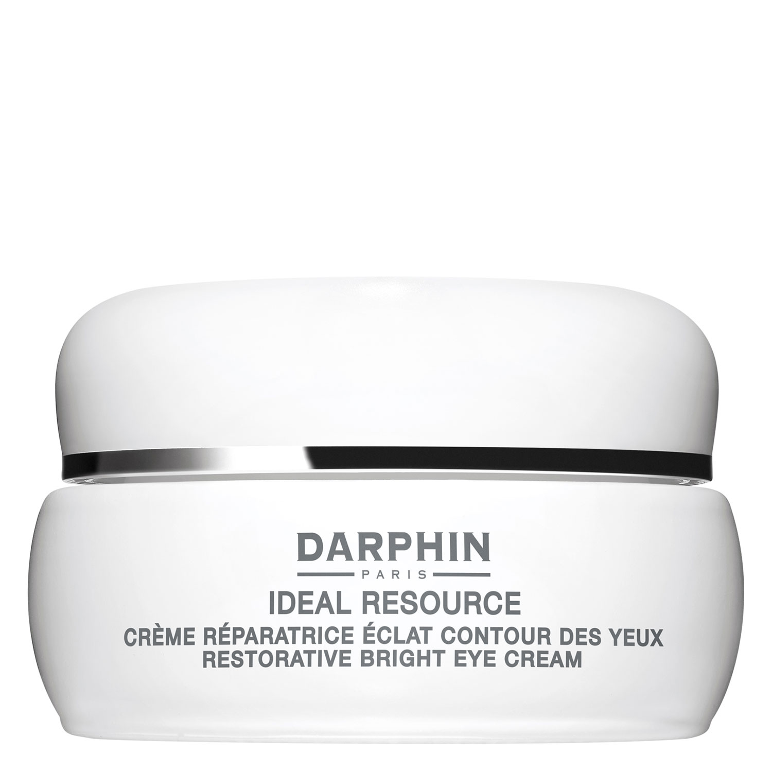 IDEAL RESOURCE - Restorative Bright Eye Cream