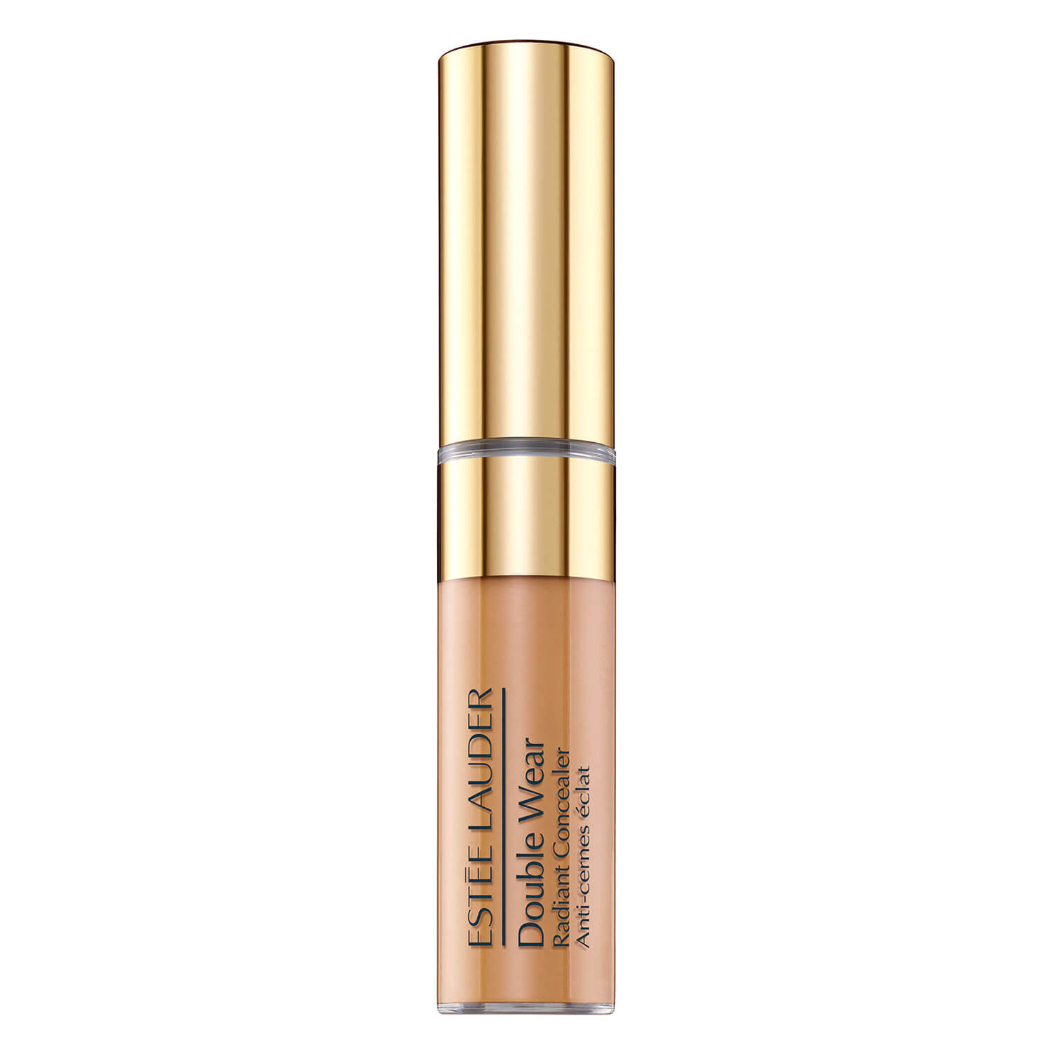 Double Wear - Radiant Concealer Medium 3W