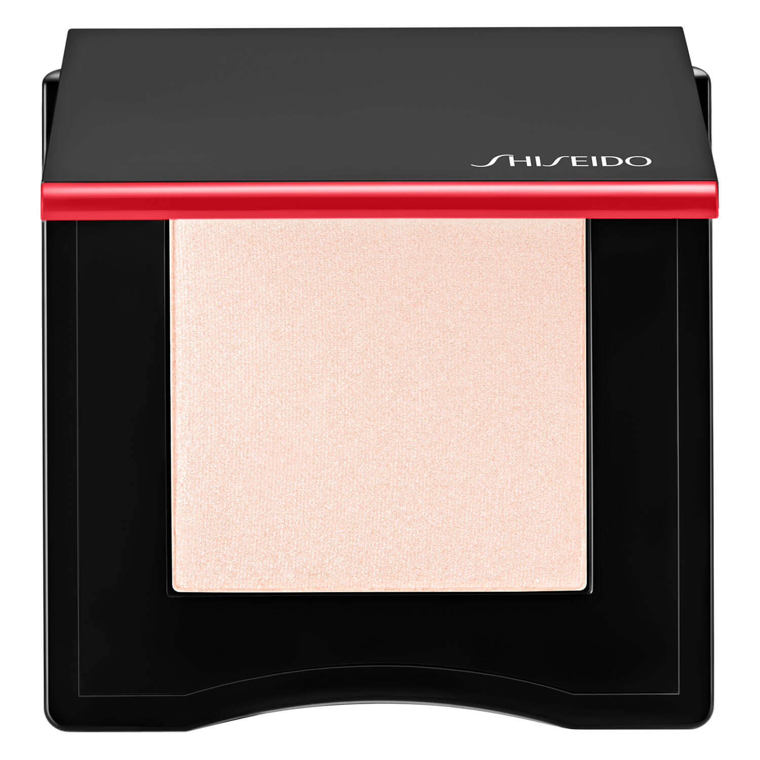 InnerGlow CheekPowder - Inner Light 01