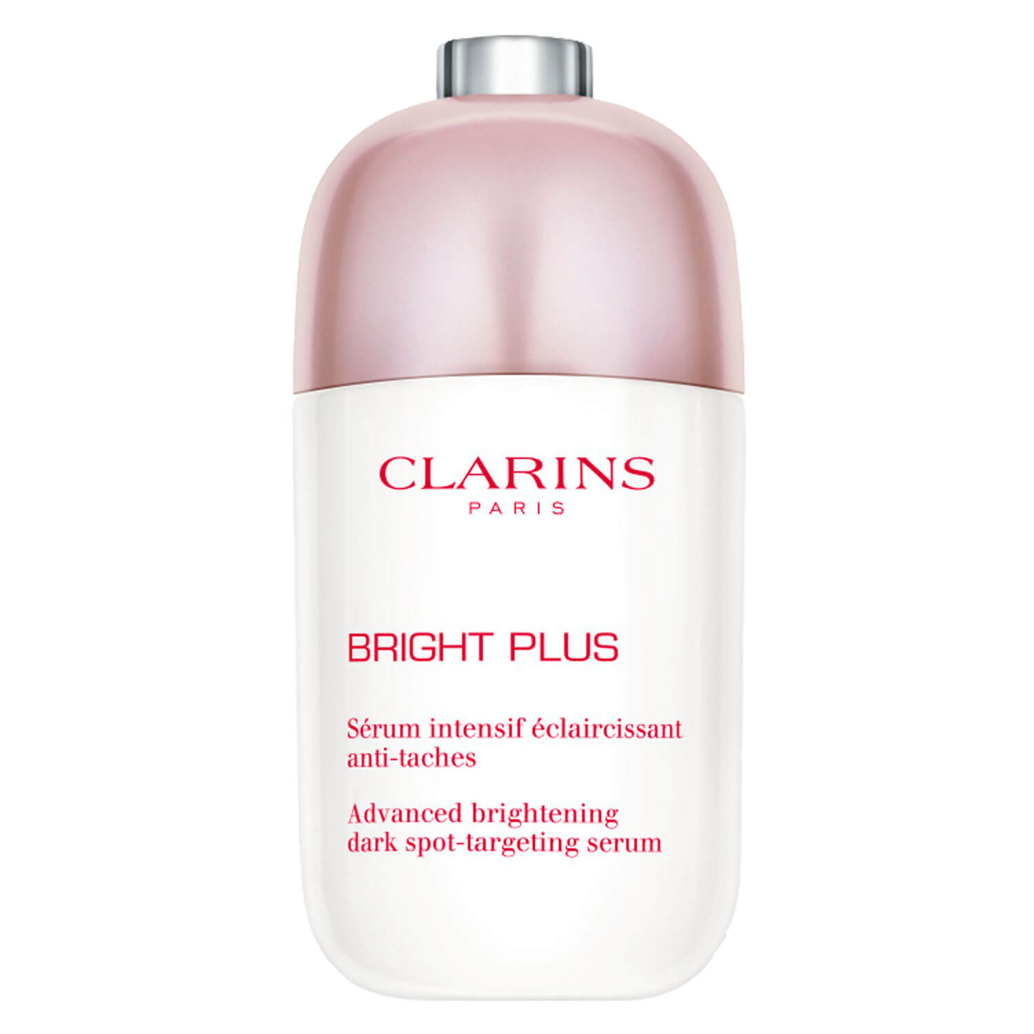 Clarins Skin - Bright Plus Sérum Intensif Éclaircissant Anti-Taches