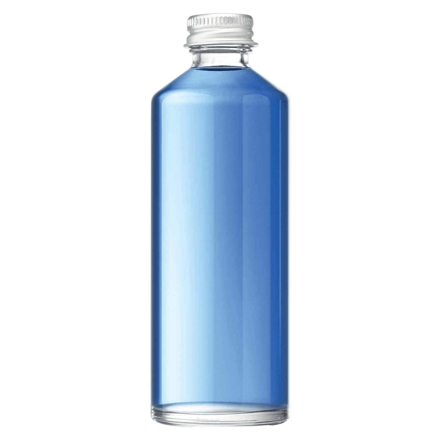 A*Men - Eau de Toilette Eco-Refill Bottle