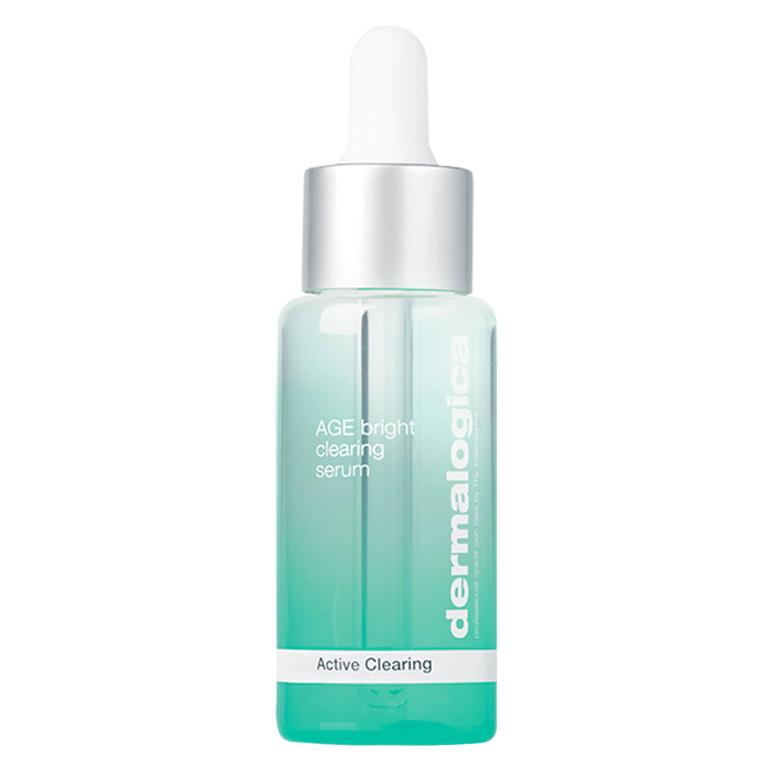Active Clearing - AGE Bright Clearing Serum