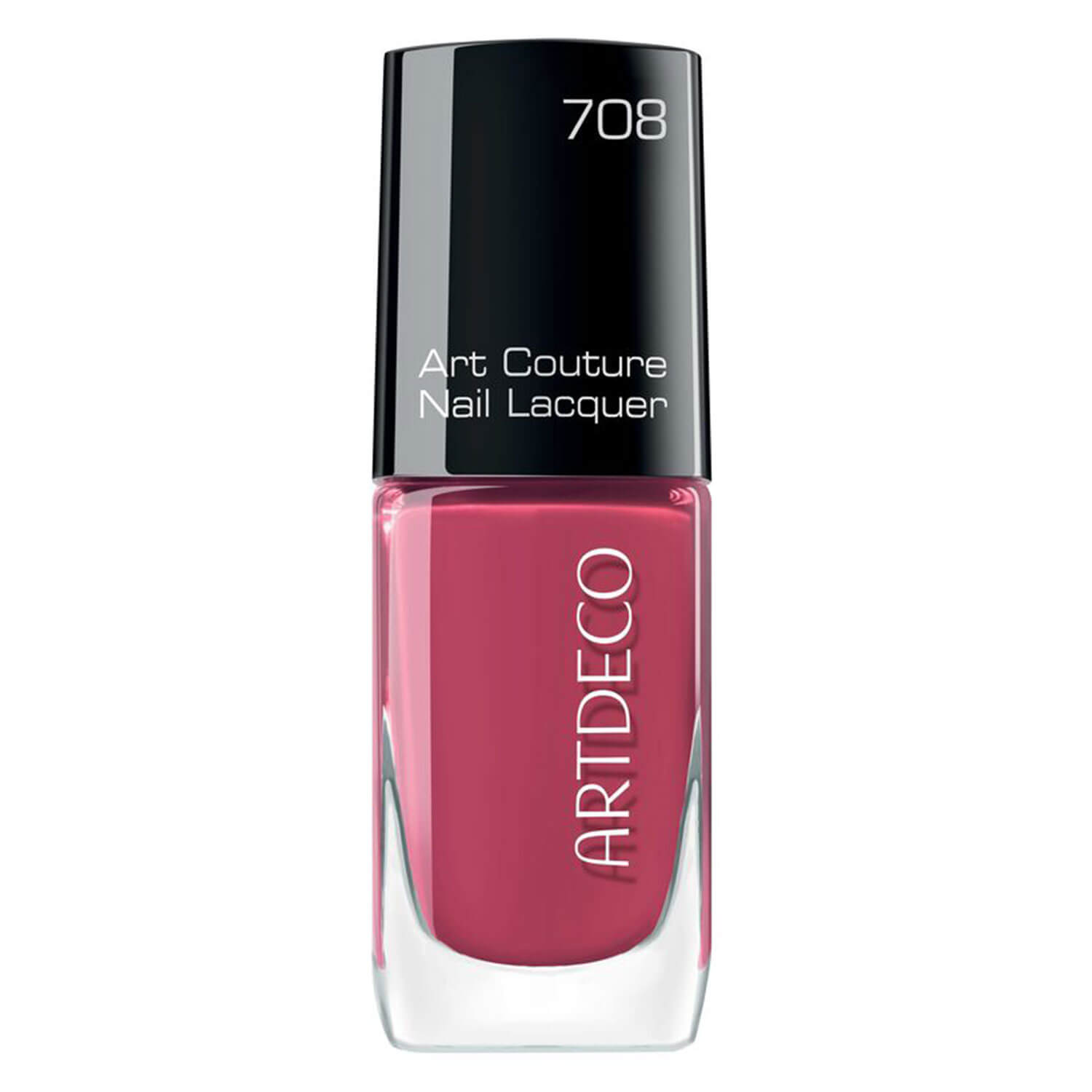 Art Couture - Nail Lacquer Blooming Day 708