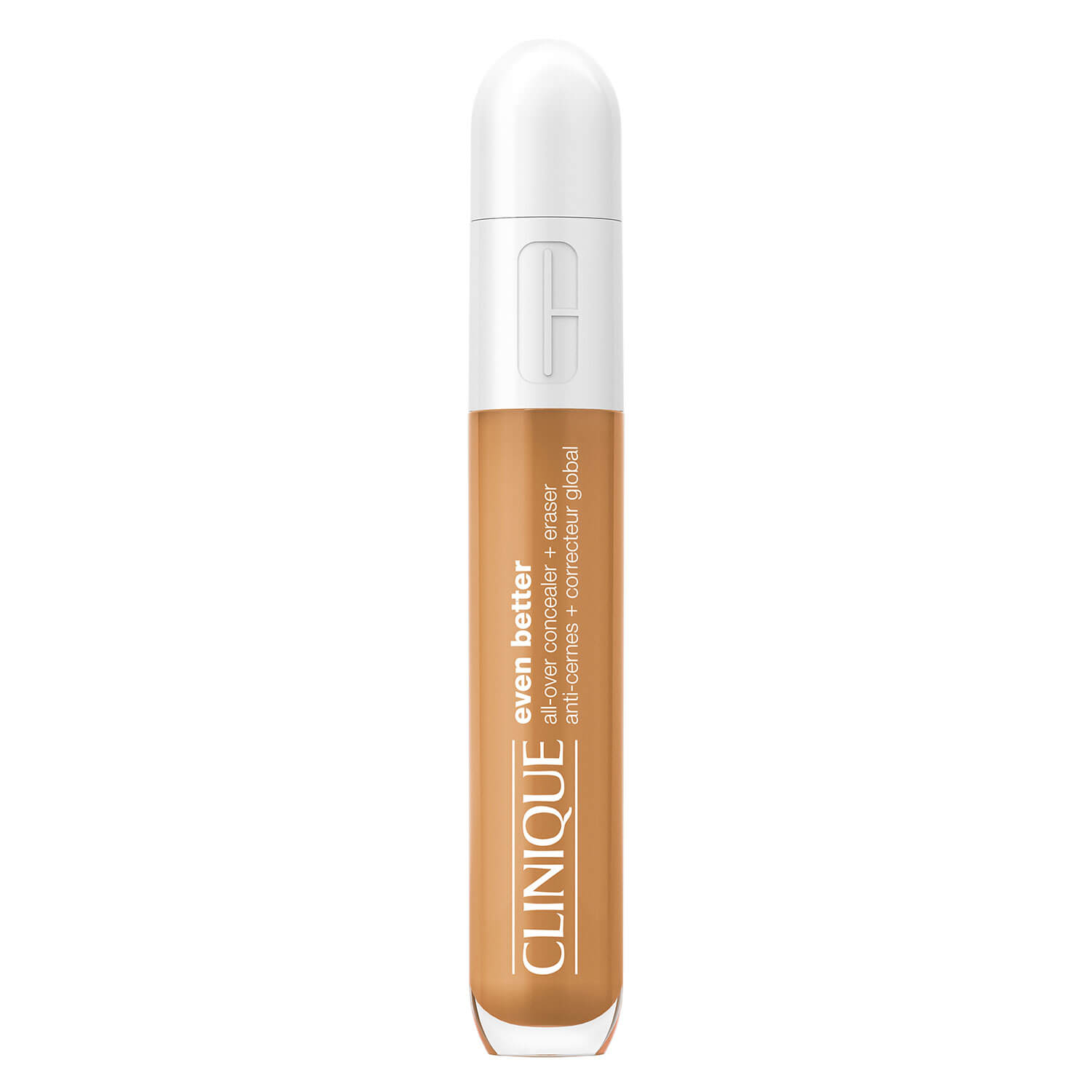 Even Better - Concealer 	WN 100 Deep Honey